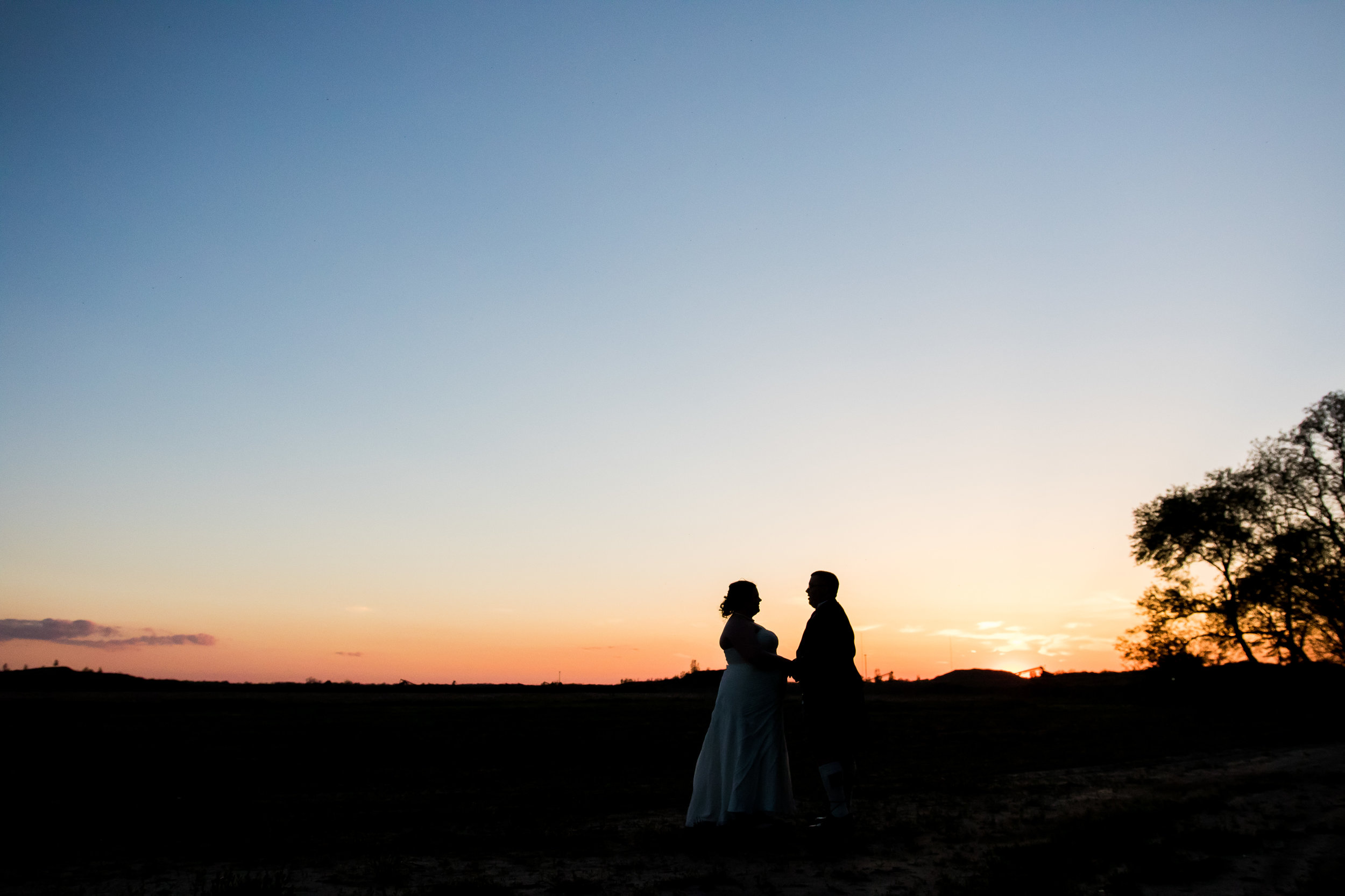 Indiana_Wedding_Photography_Zacharaiah-1469.jpg