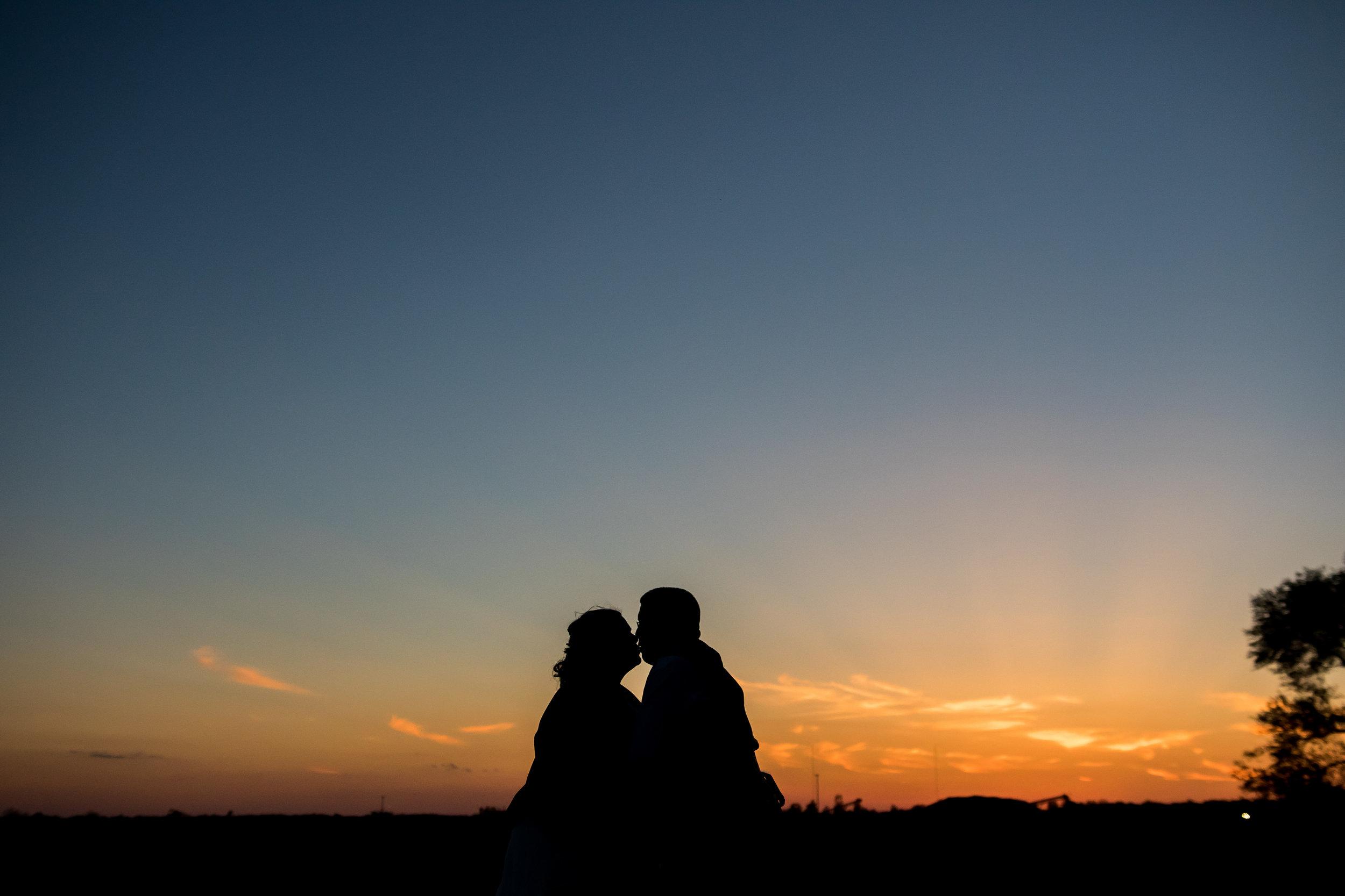 Indiana_Wedding_Photography_Zacharaiah-1487.jpg