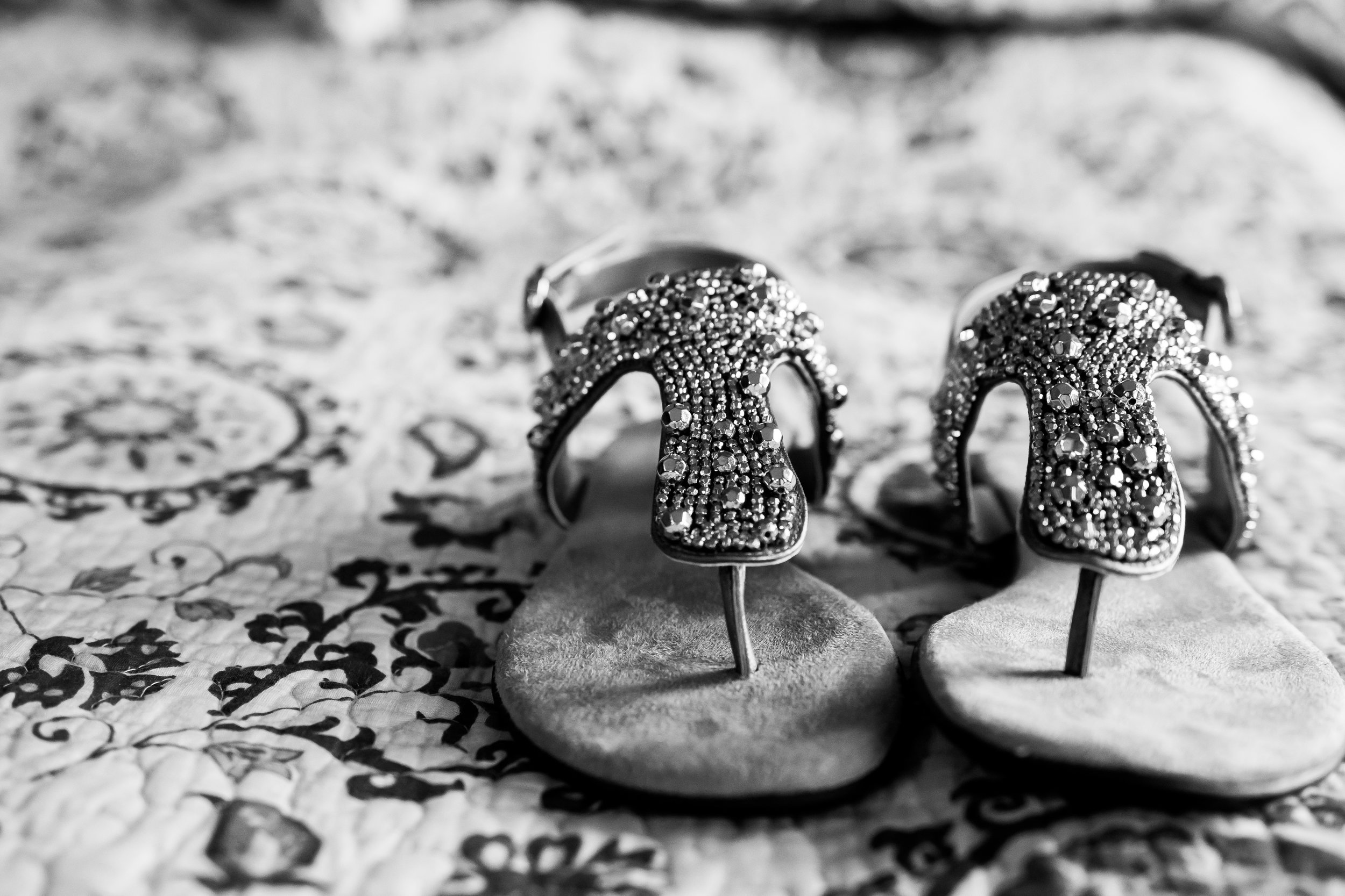 Wedding_Photography_Ward-28.jpg