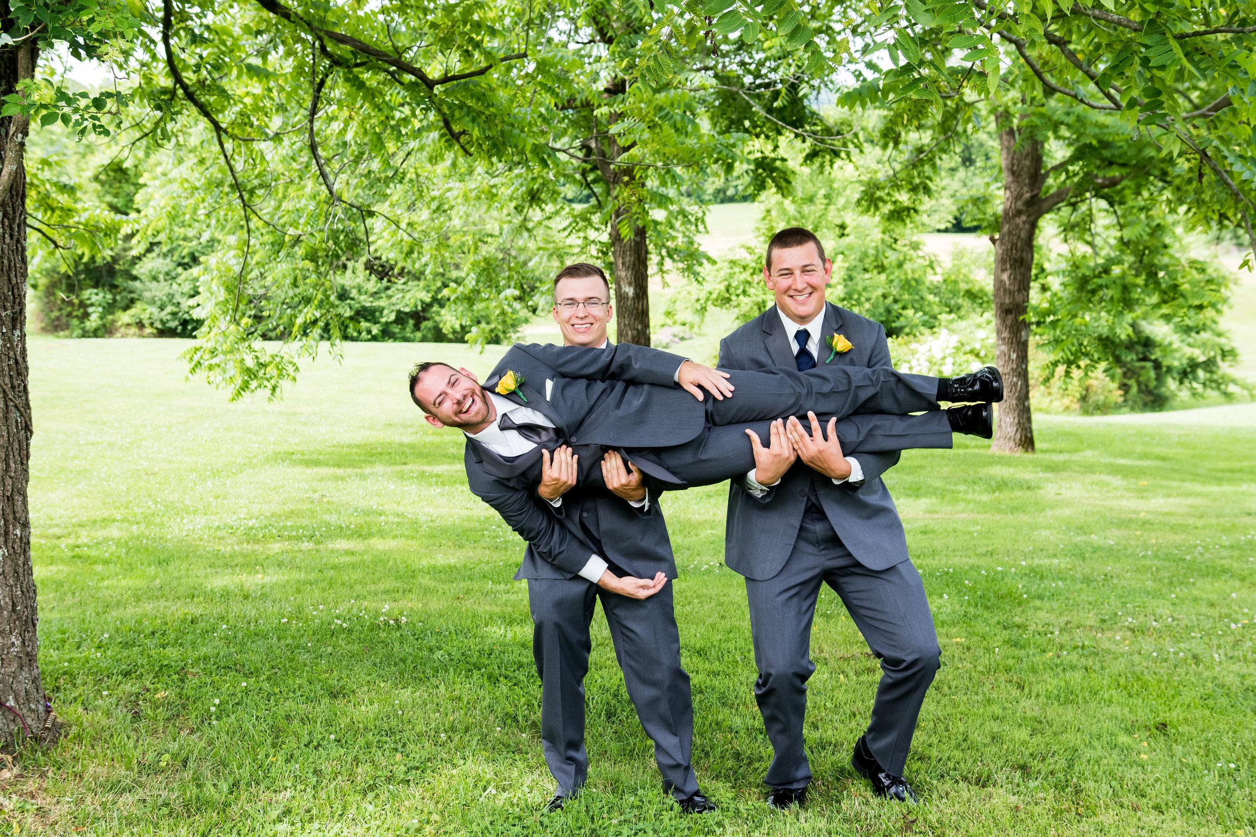 Wedding_Photography_Ward-161.jpg