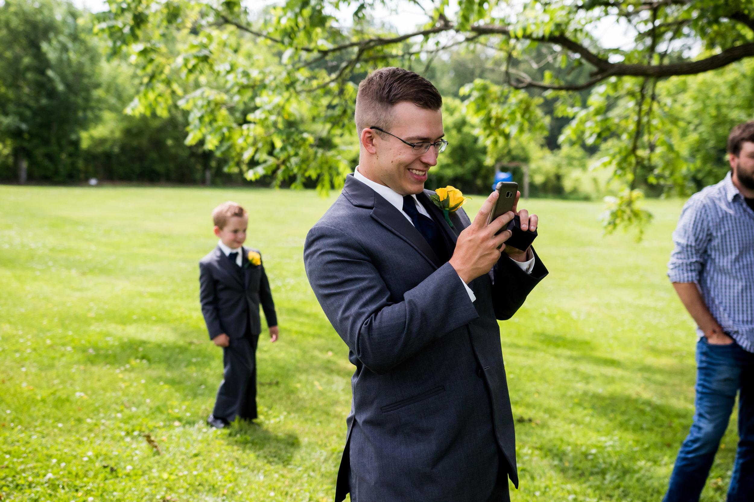 Wedding_Photography_Ward-181.jpg