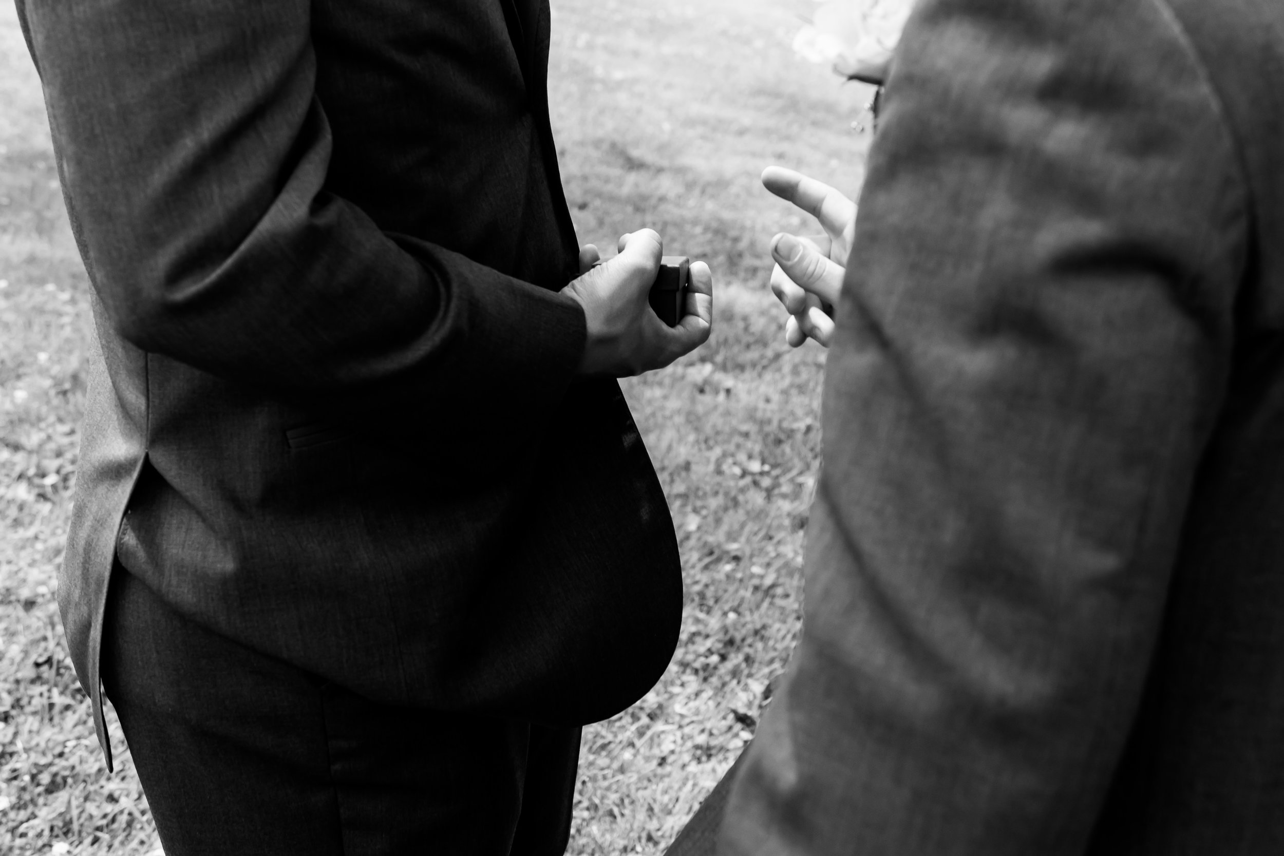 Wedding_Photography_Ward-192.jpg