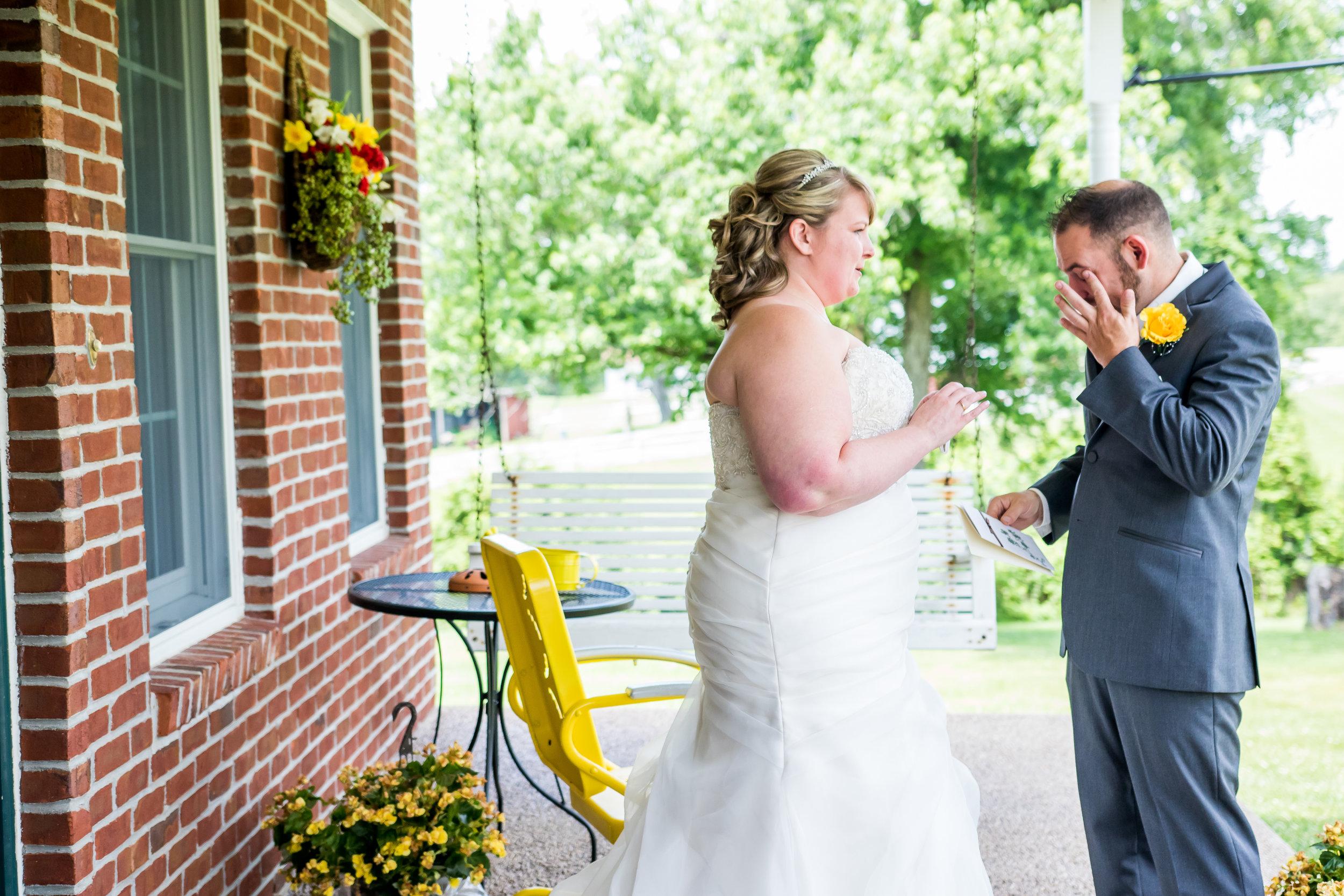 Wedding_Photography_Ward-313.jpg