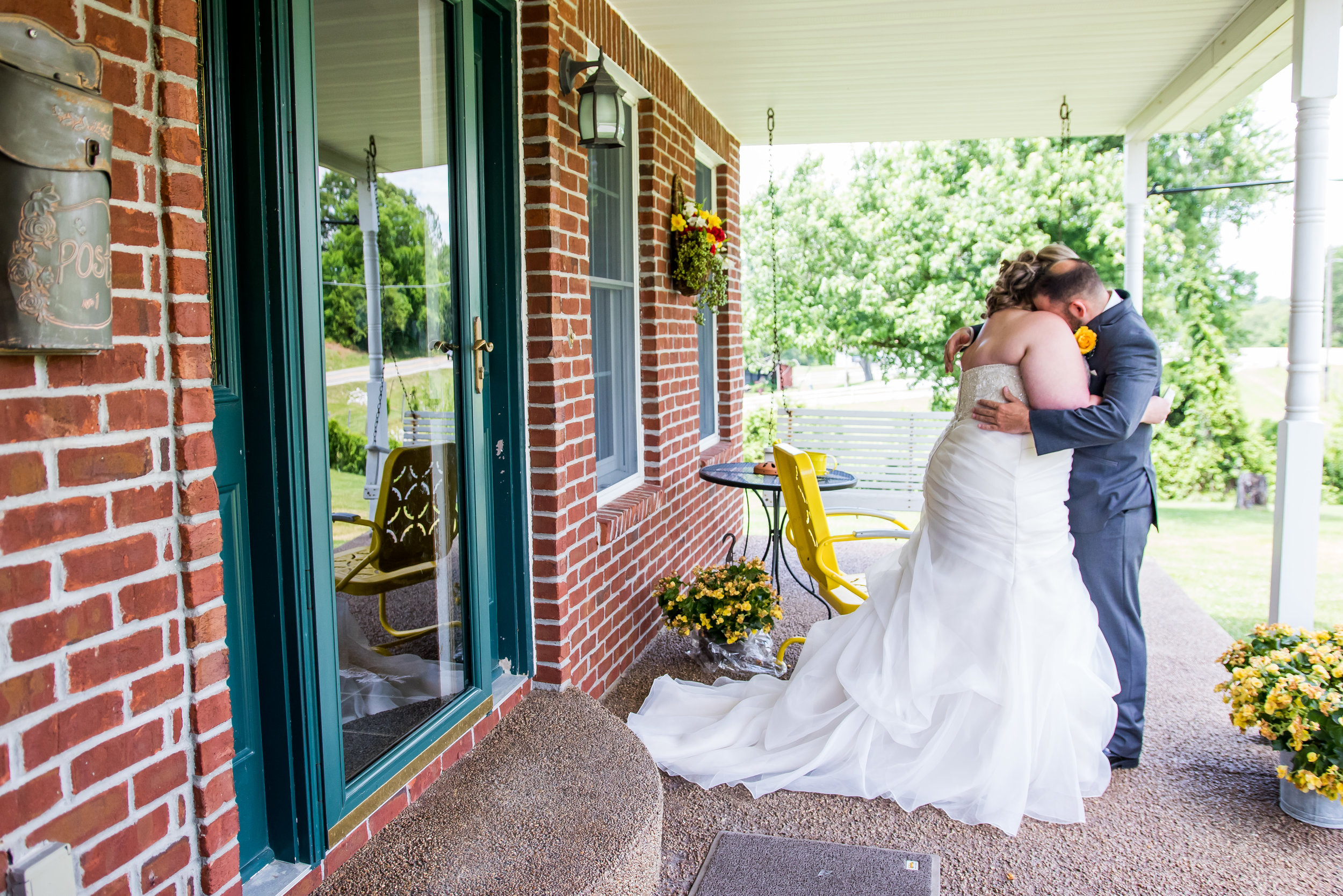 Wedding_Photography_Ward-297.jpg
