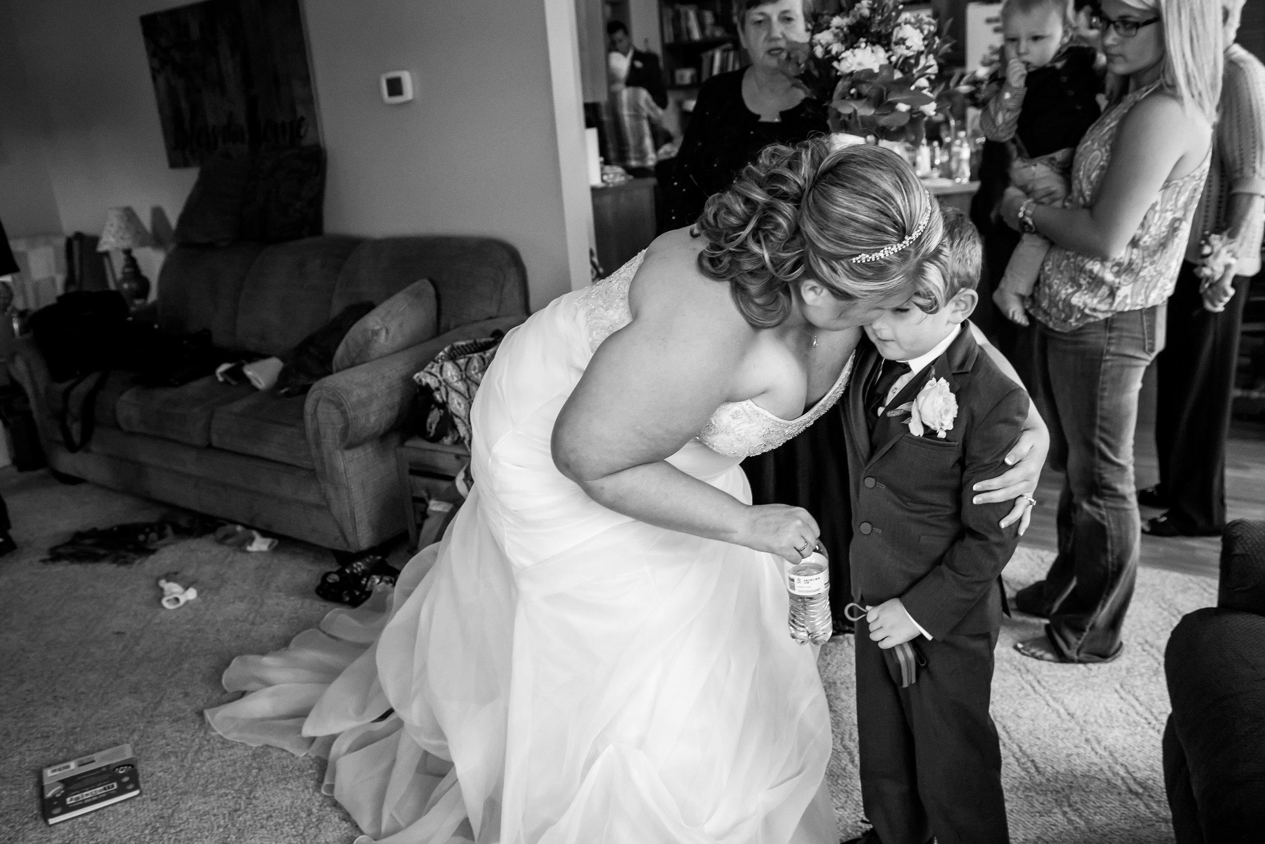 Wedding_Photography_Ward-324.jpg