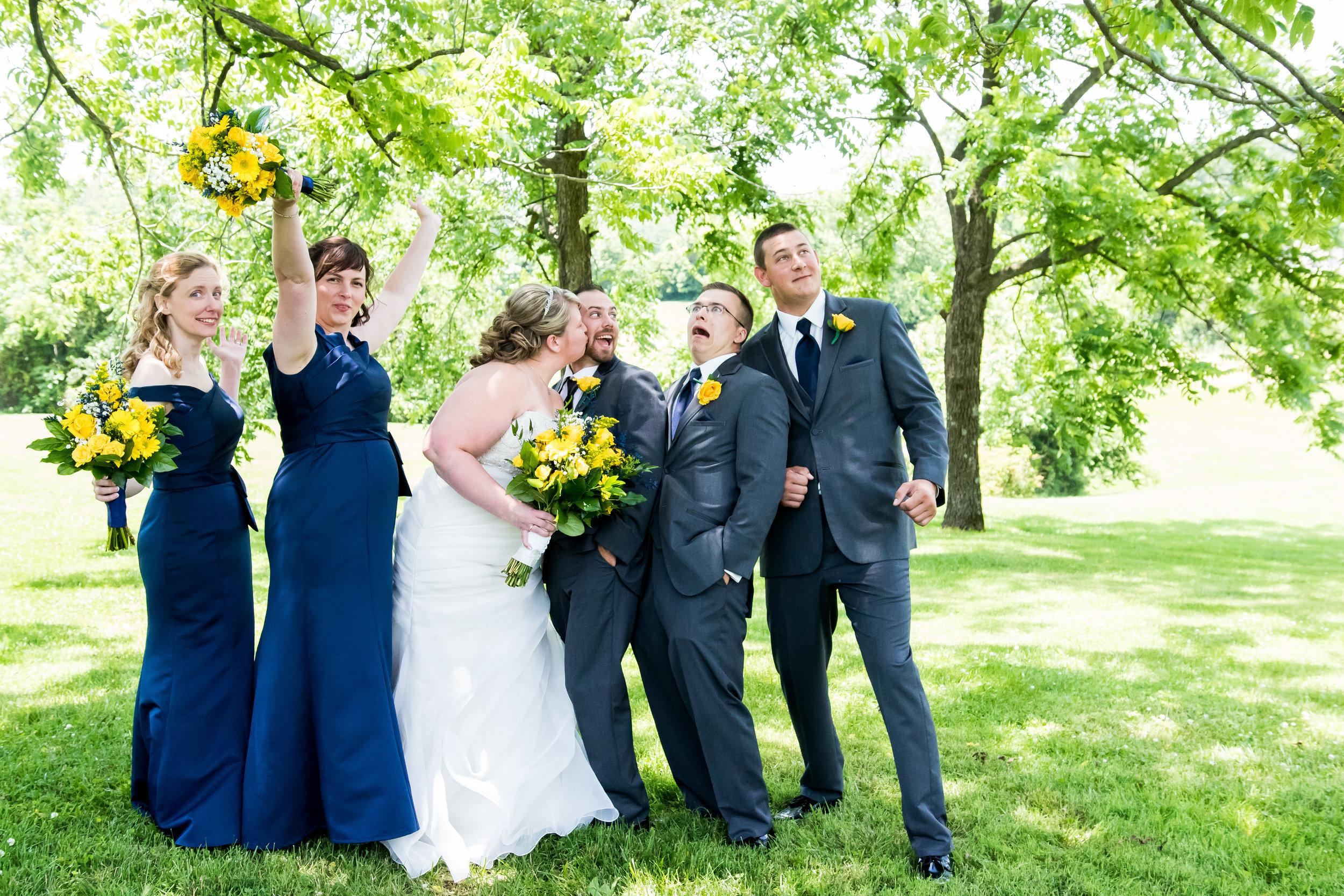 Wedding_Photography_Ward-409.jpg