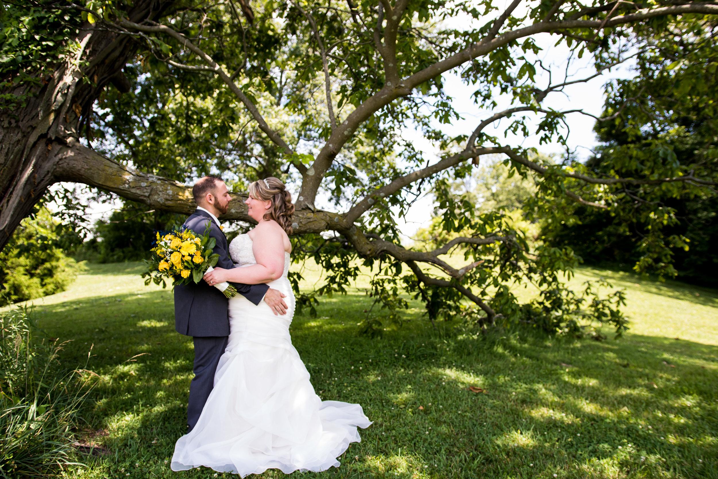 Wedding_Photography_Ward-449.jpg