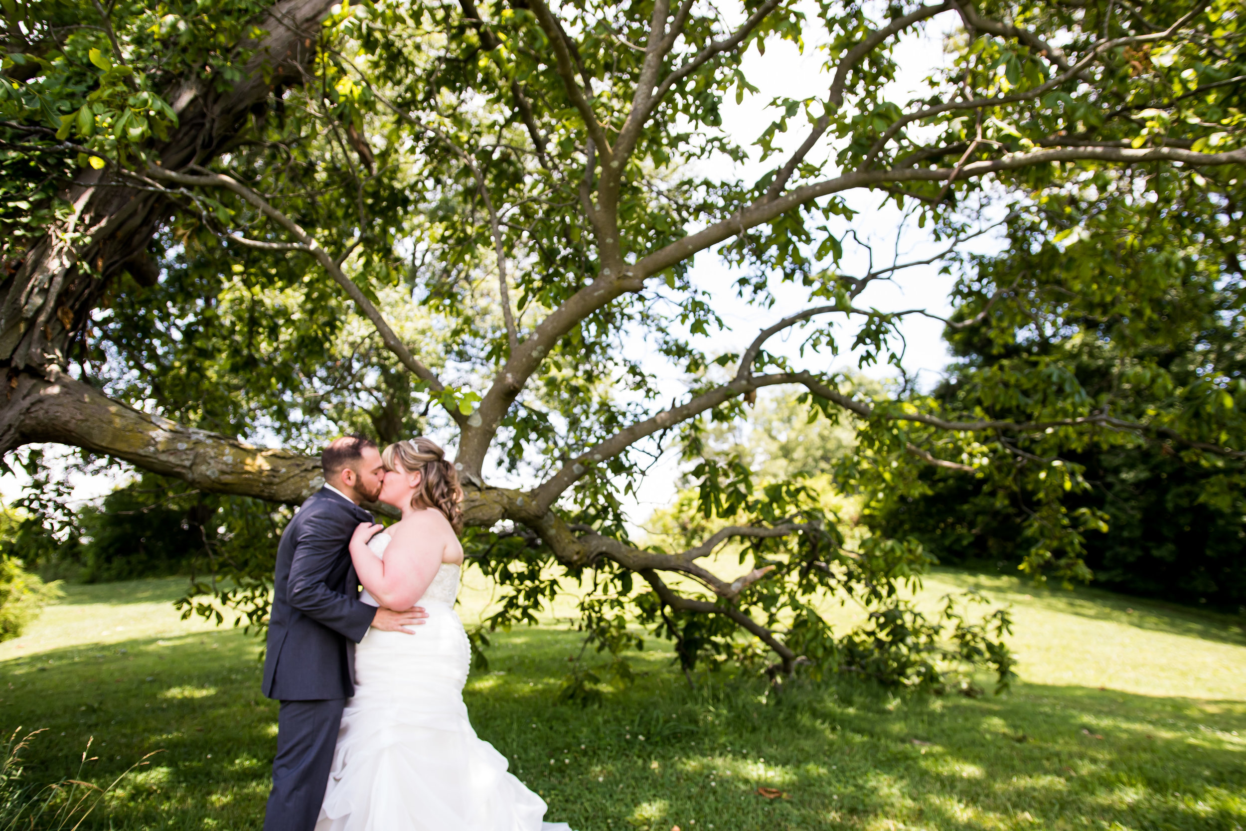 Wedding_Photography_Ward-453.jpg