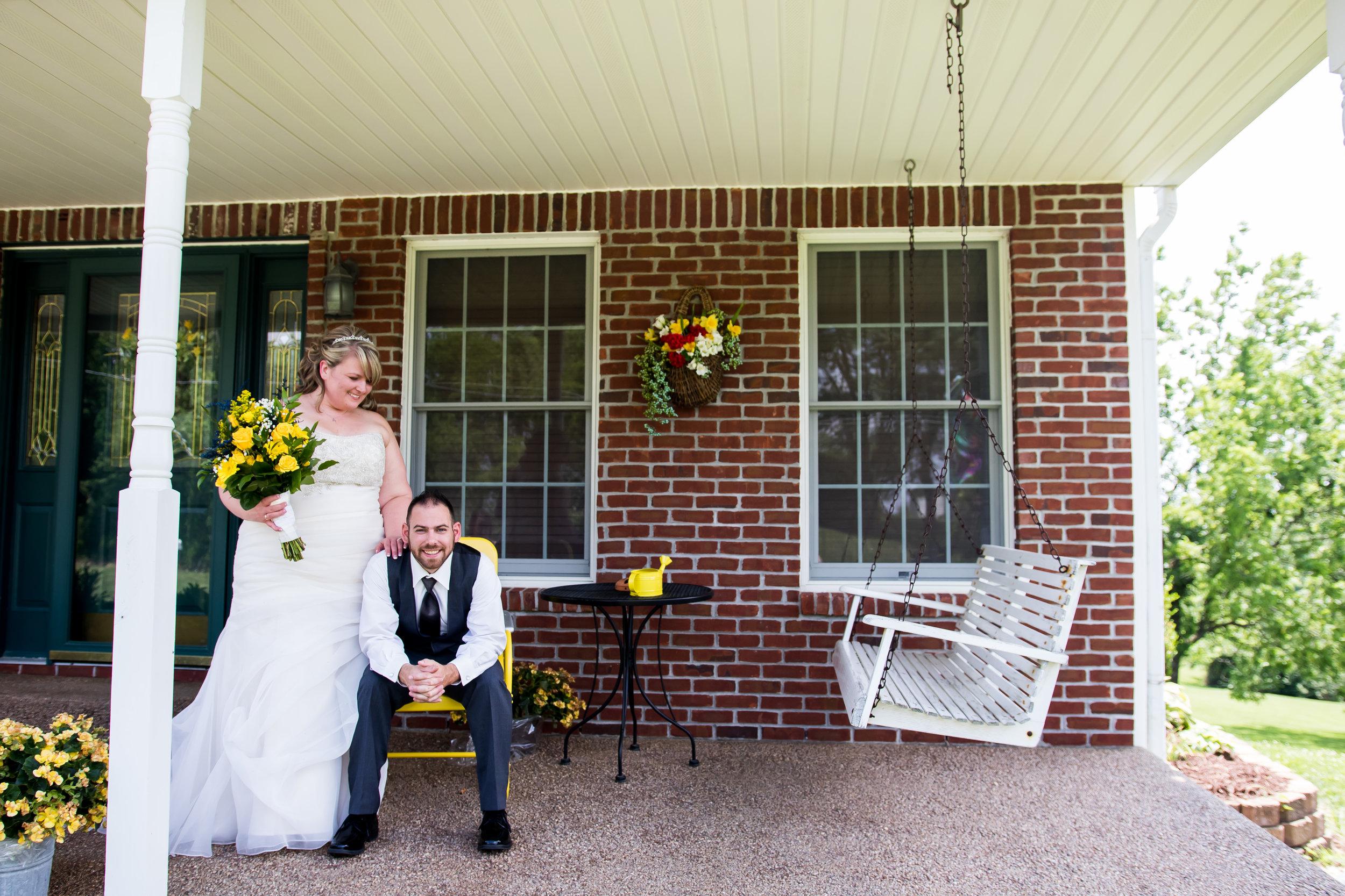 Wedding_Photography_Ward-505.jpg