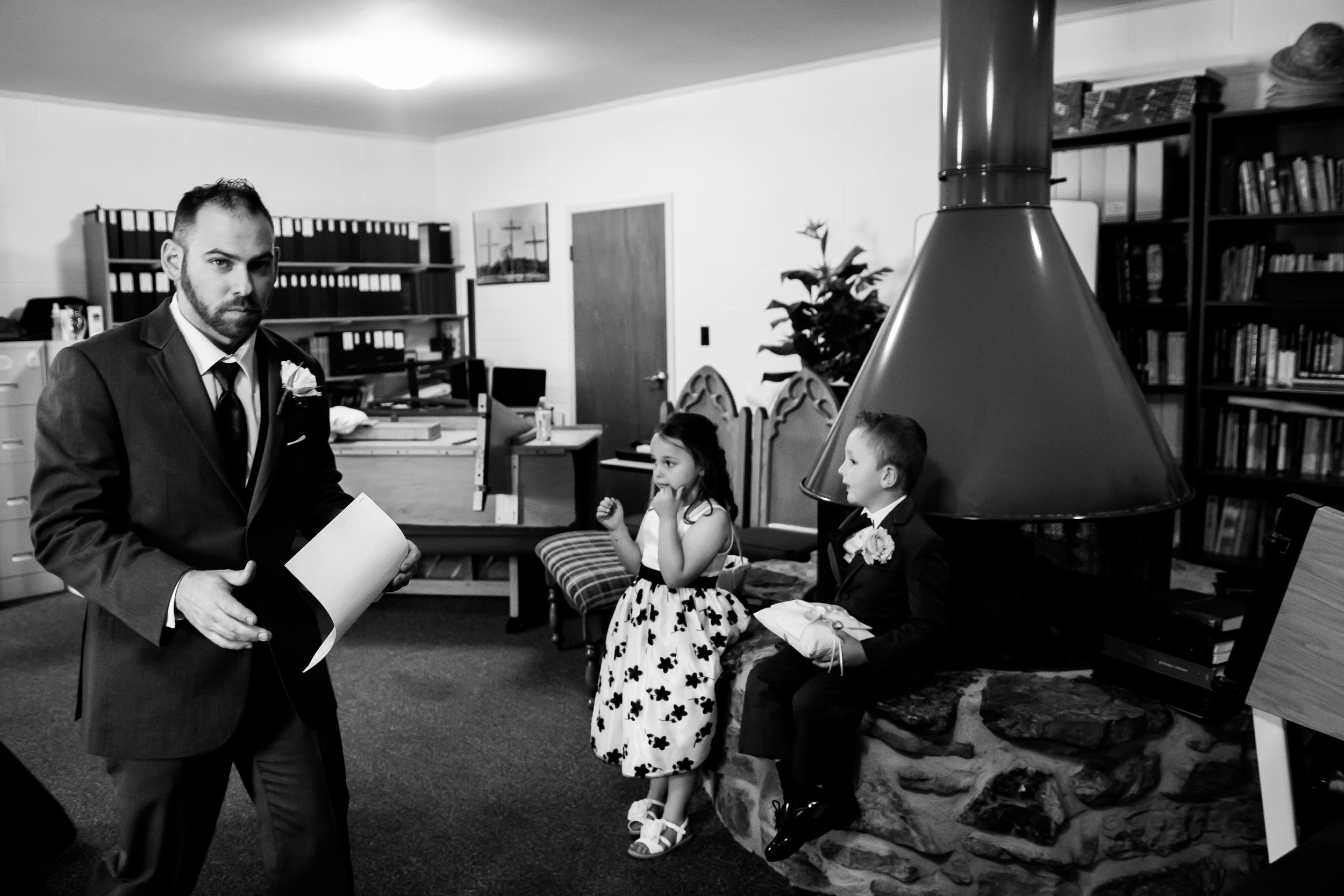 Wedding_Photography_Ward-544.jpg