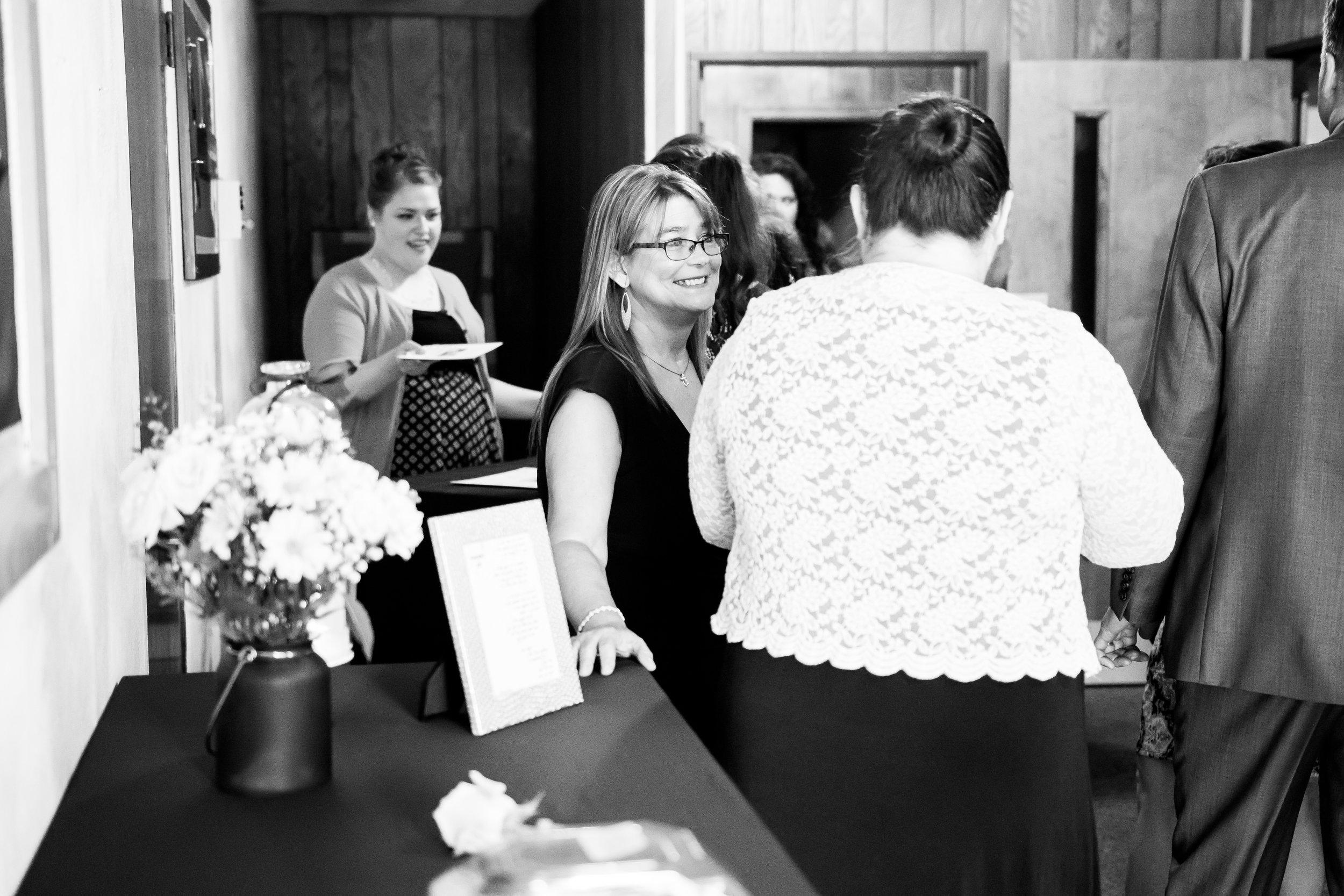Wedding_Photography_Ward-588.jpg