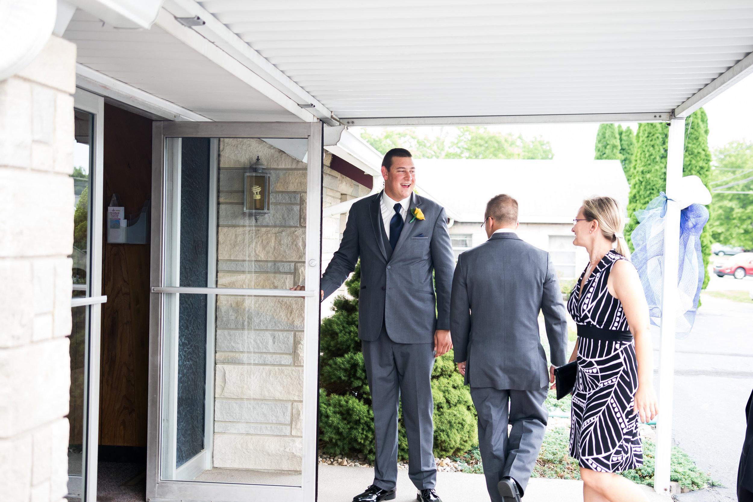Wedding_Photography_Ward-593.jpg
