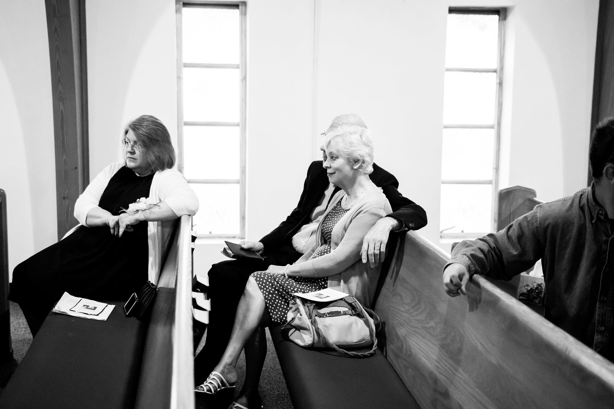 Wedding_Photography_Ward-600.jpg