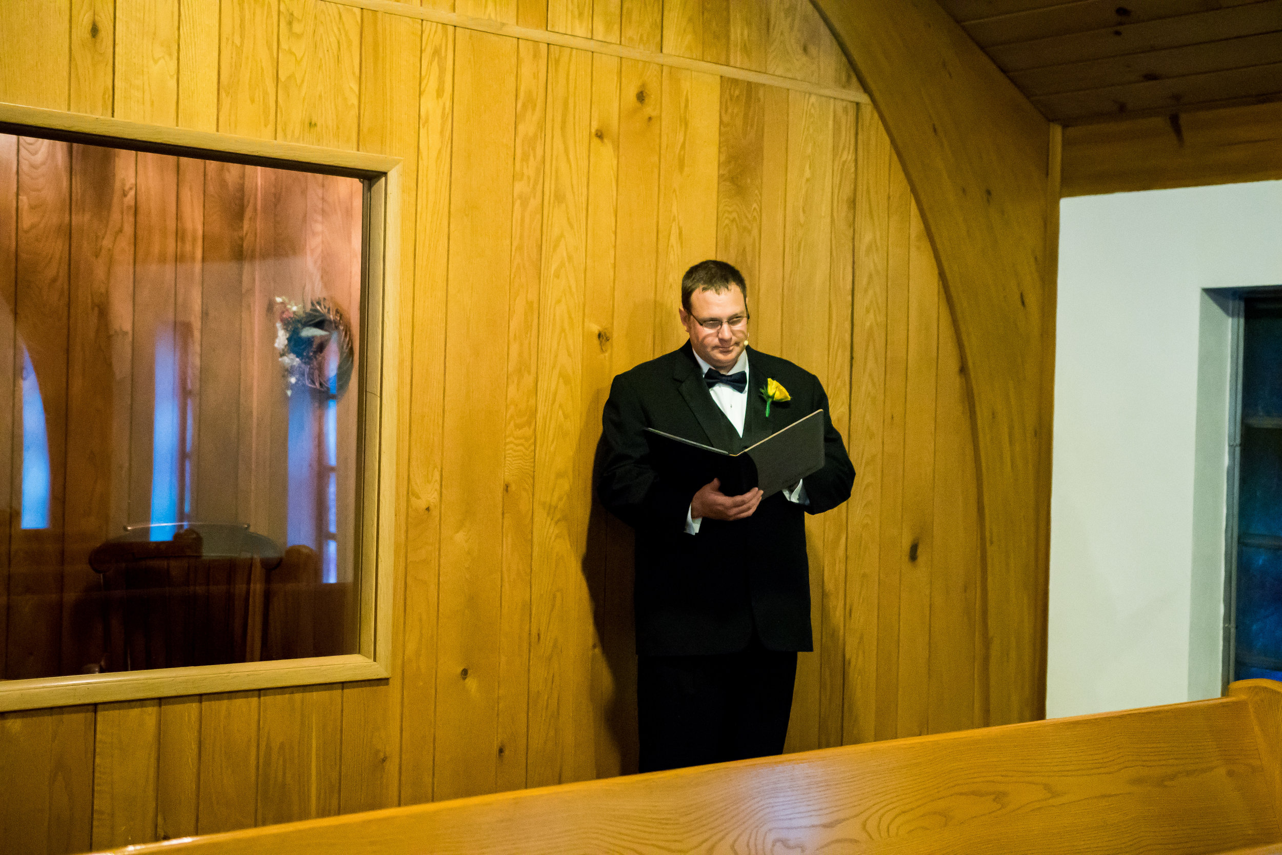 Wedding_Photography_Ward-617.jpg