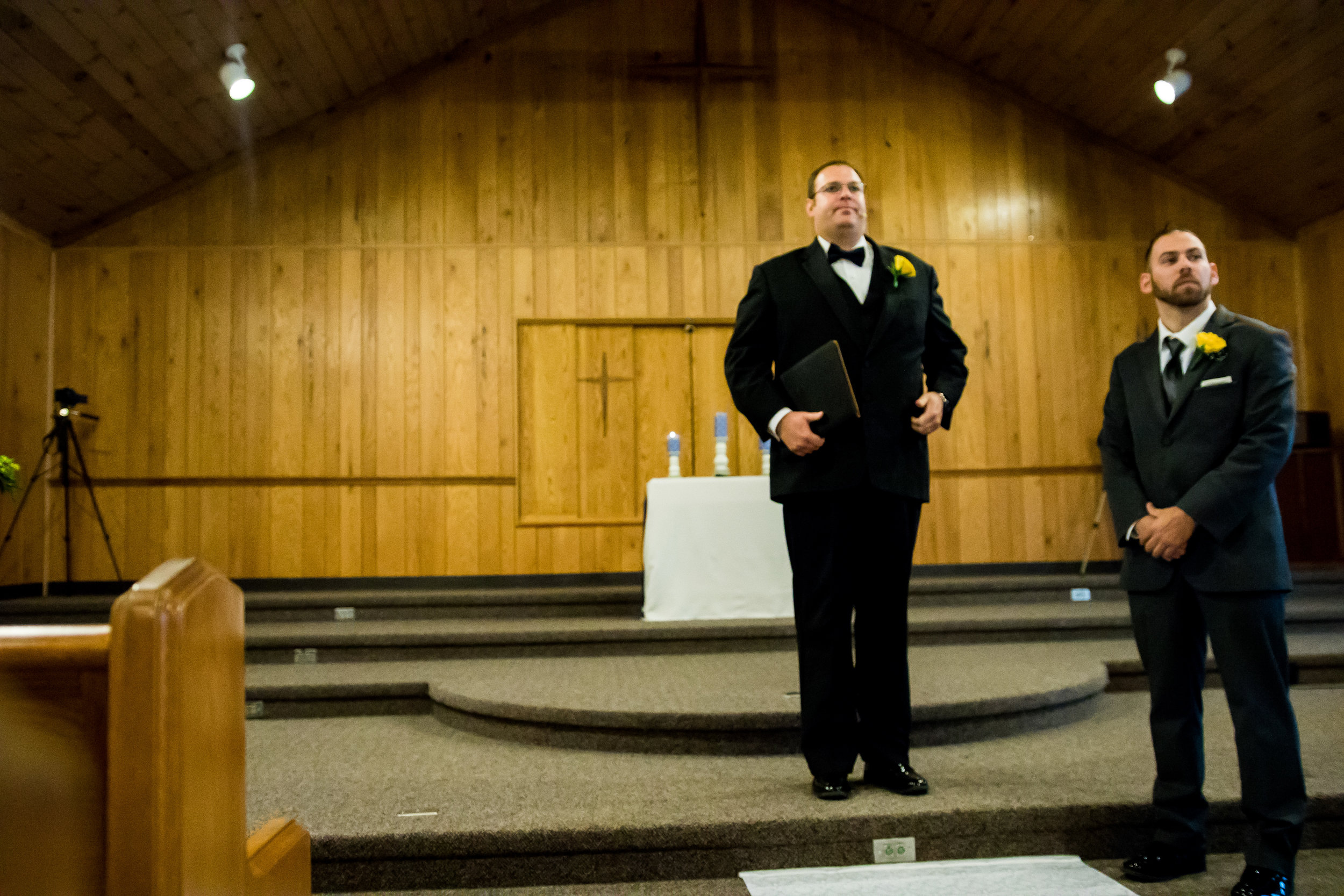 Wedding_Photography_Ward-659.jpg