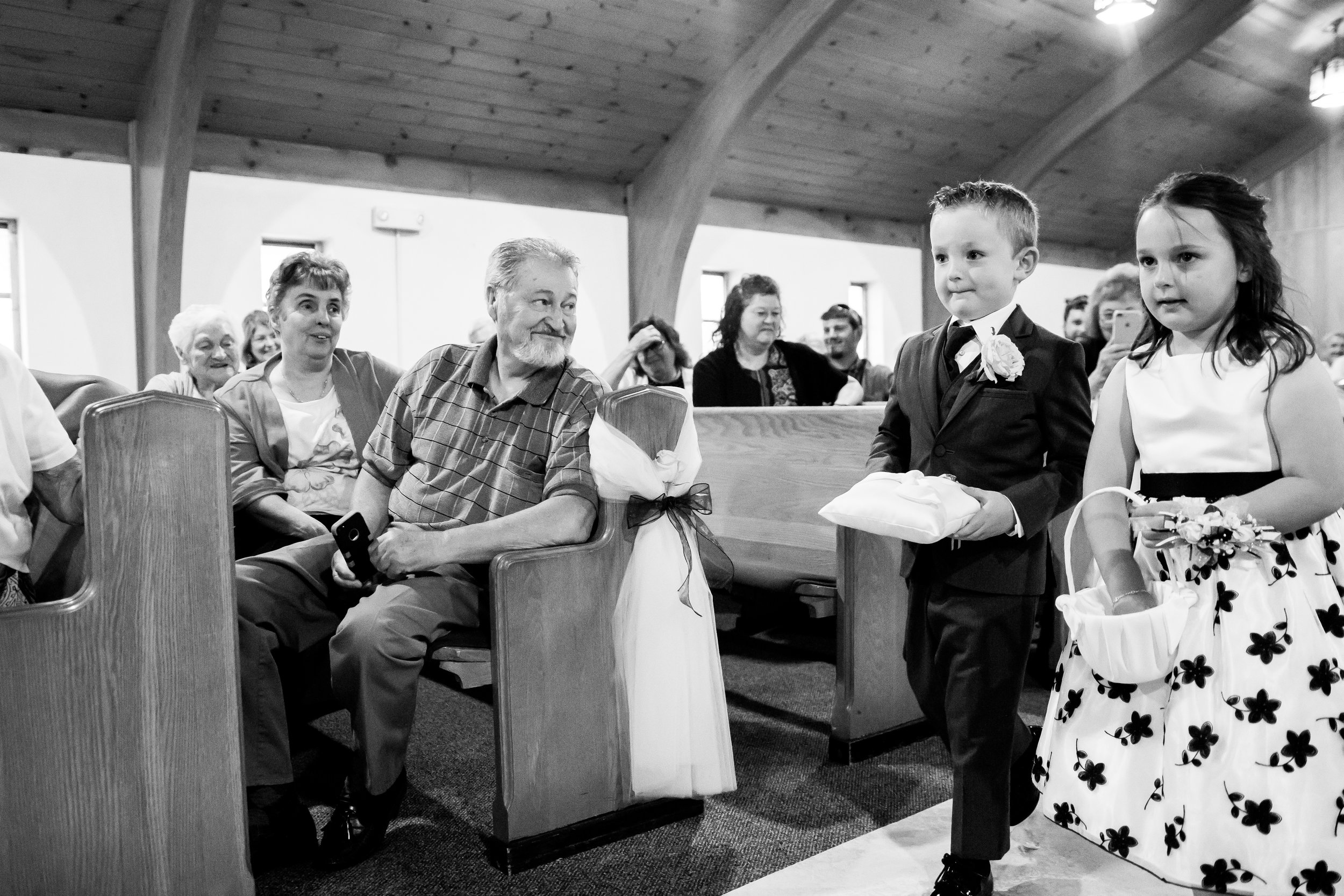 Wedding_Photography_Ward-684.jpg