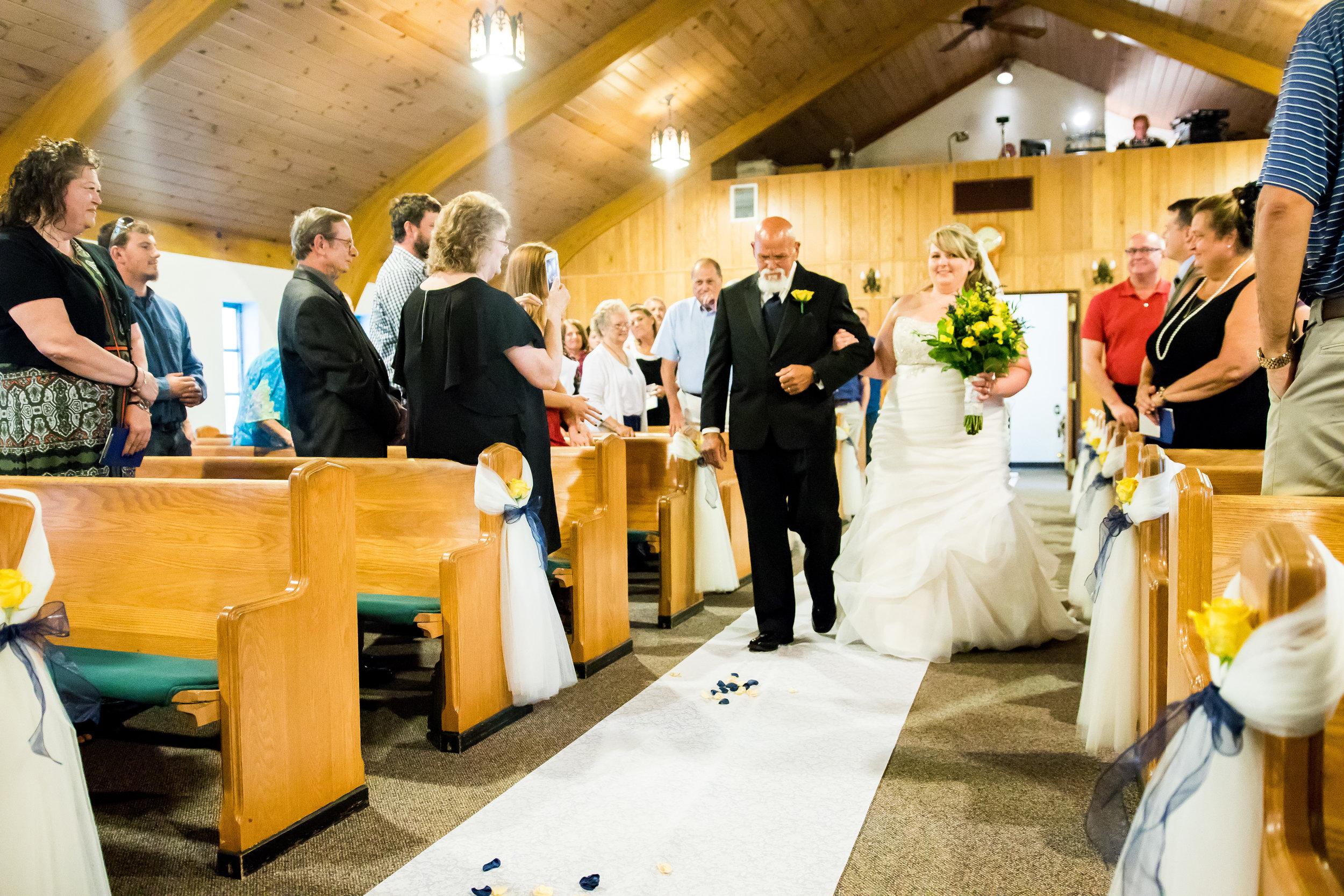 Wedding_Photography_Ward-695.jpg