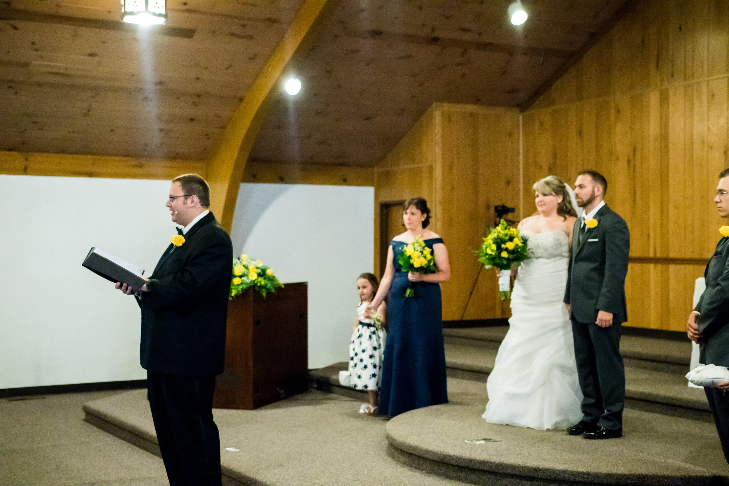 Wedding_Photography_Ward-727.jpg