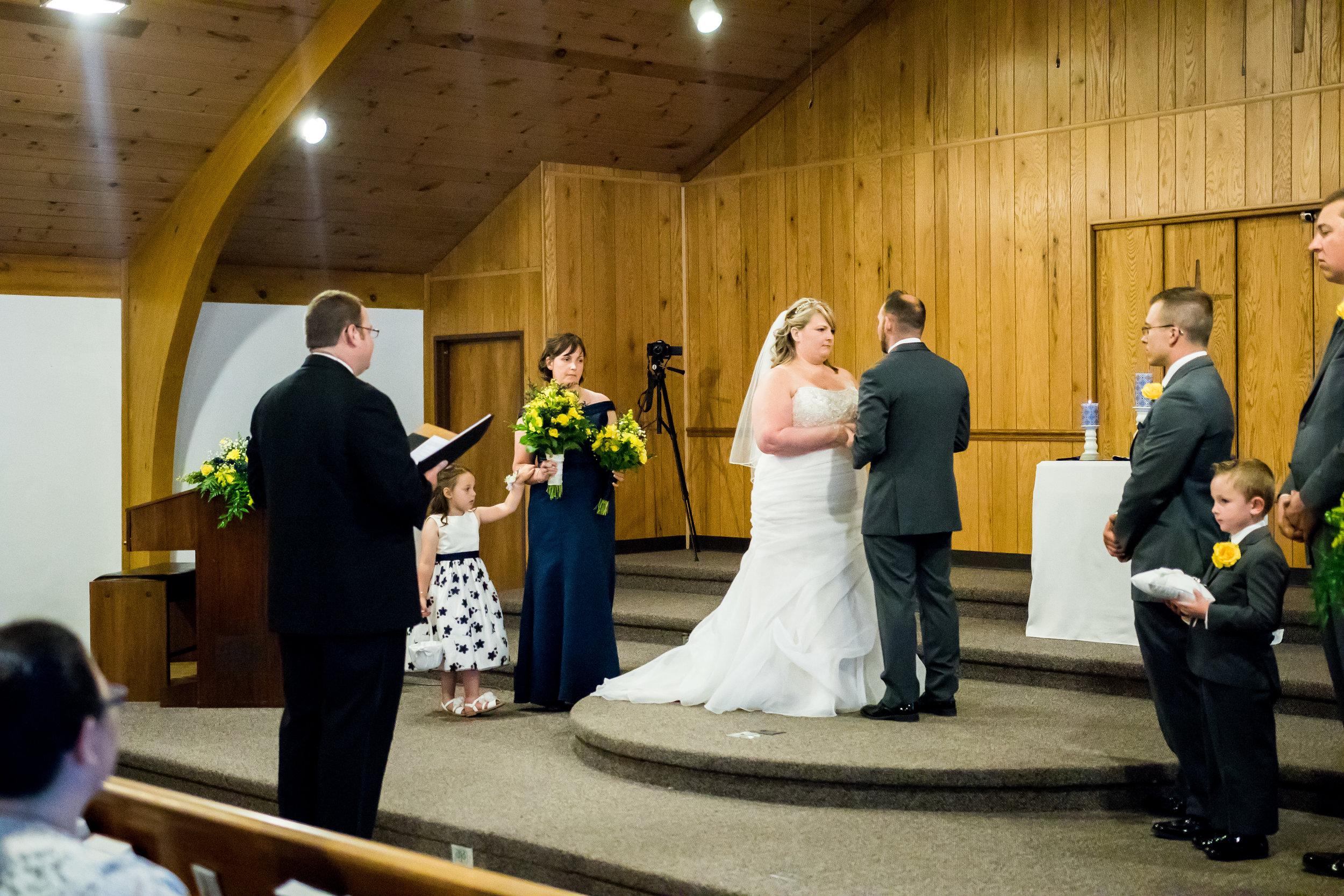 Wedding_Photography_Ward-749.jpg