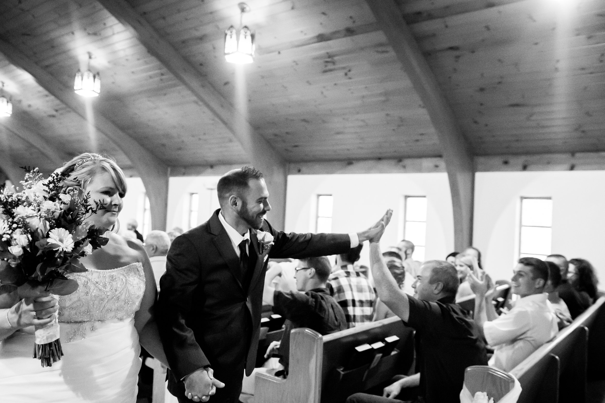 Wedding_Photography_Ward-784.jpg