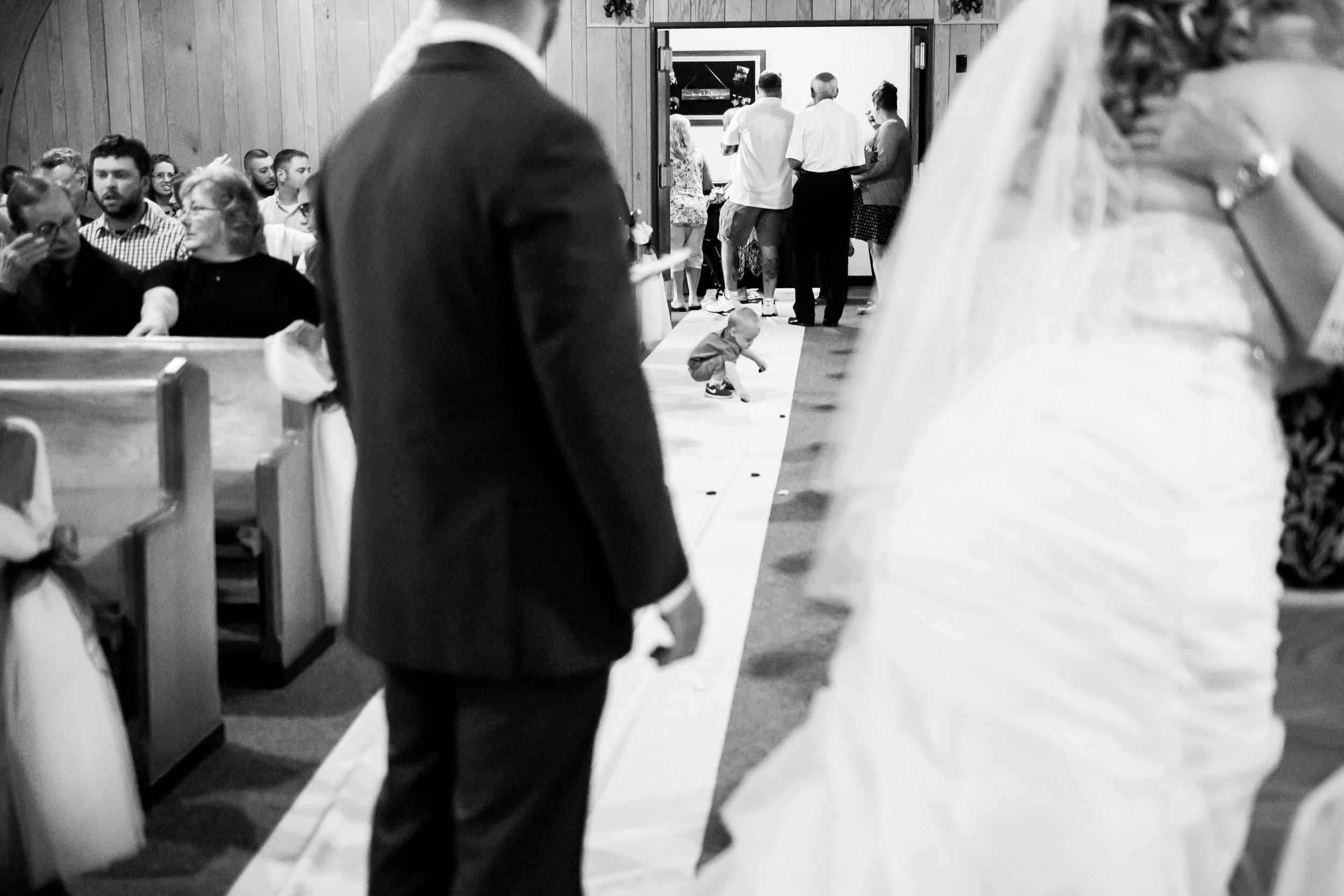 Wedding_Photography_Ward-830.jpg