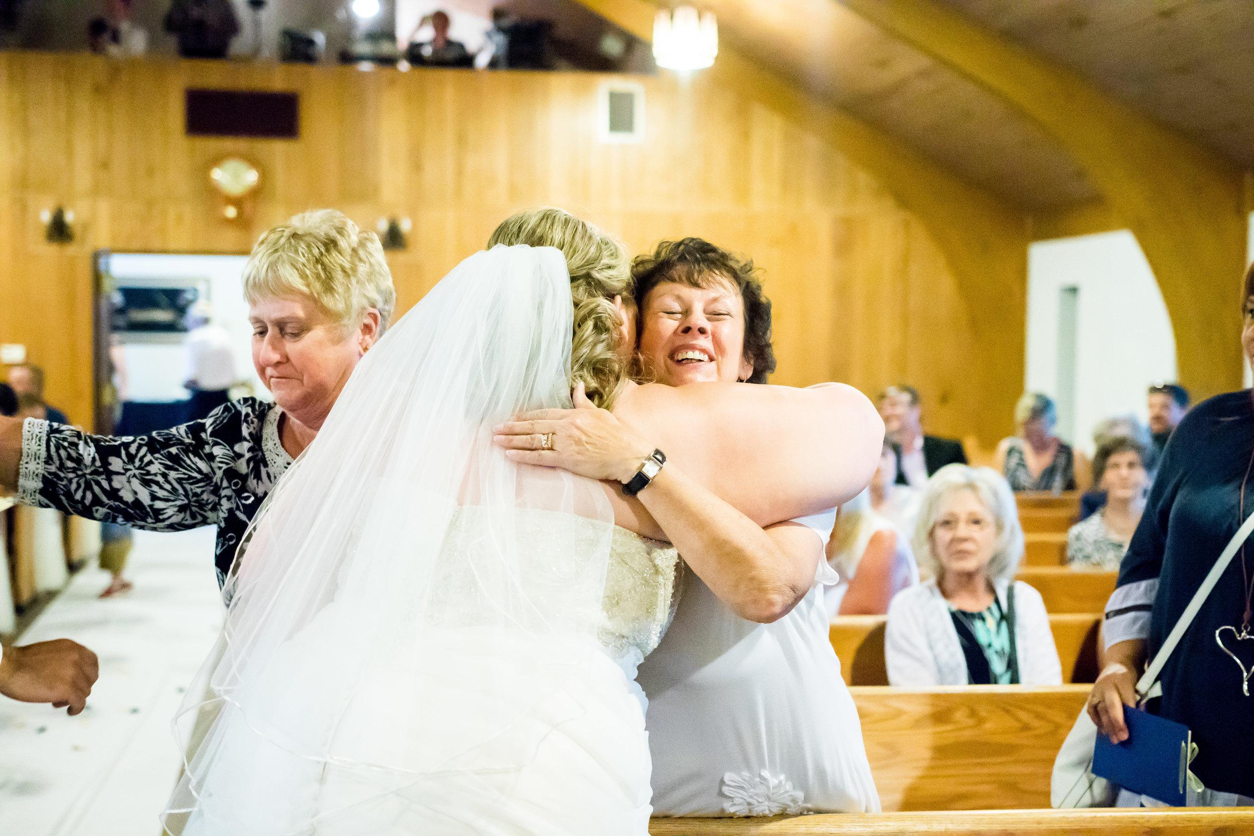 Wedding_Photography_Ward-831.jpg