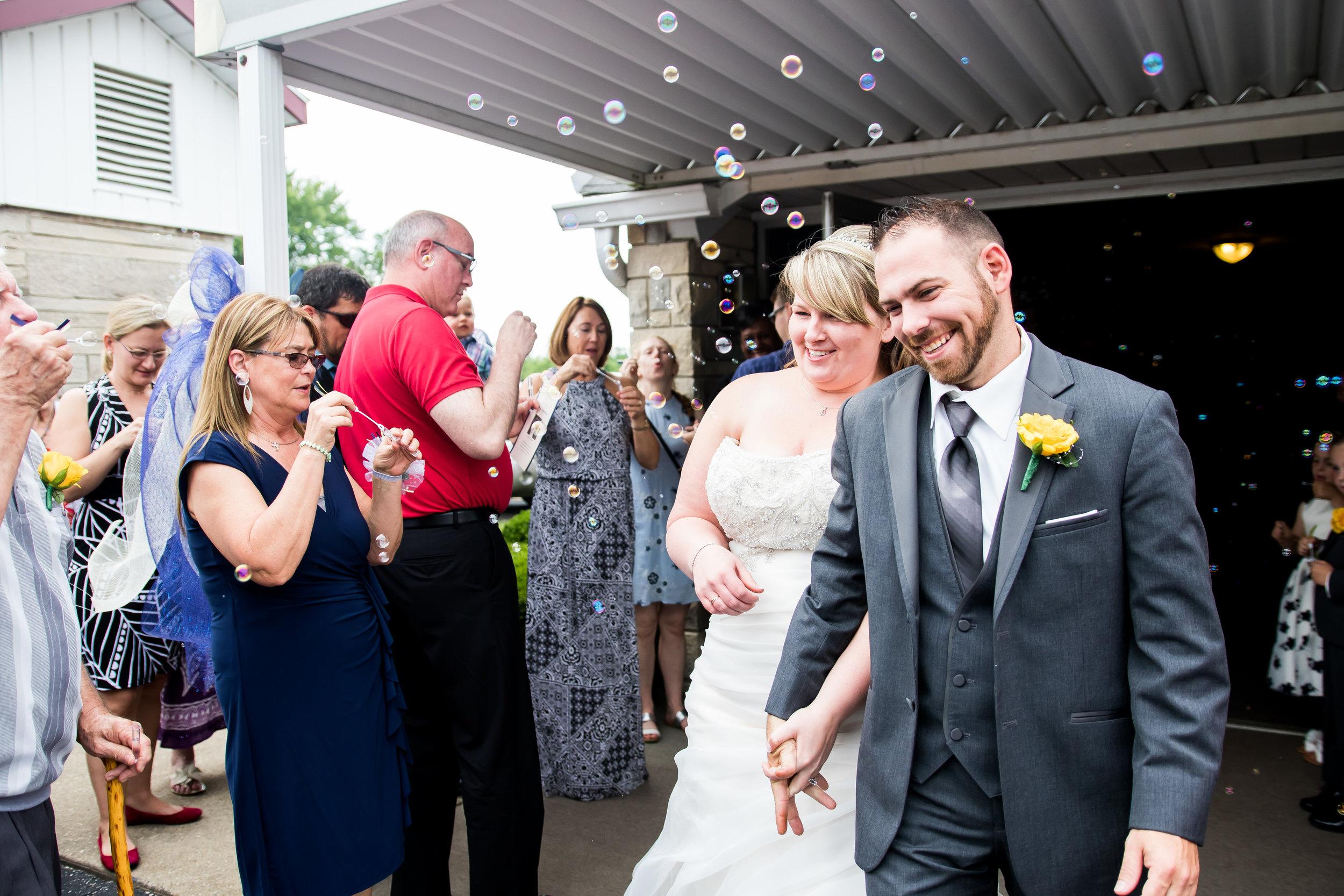 Wedding_Photography_Ward-891.jpg