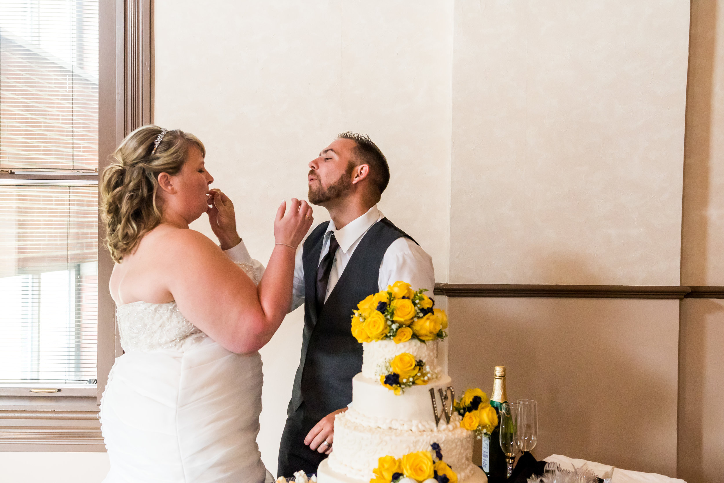 Wedding_Photography_Ward-1037.jpg