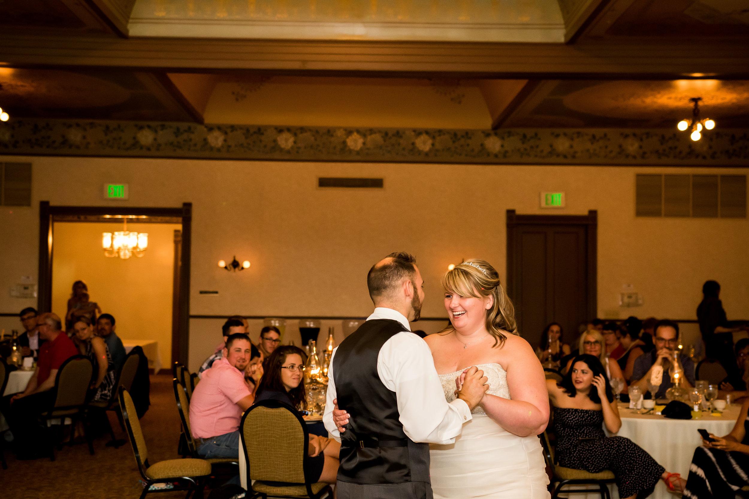 Wedding_Photography_Ward-1087.jpg