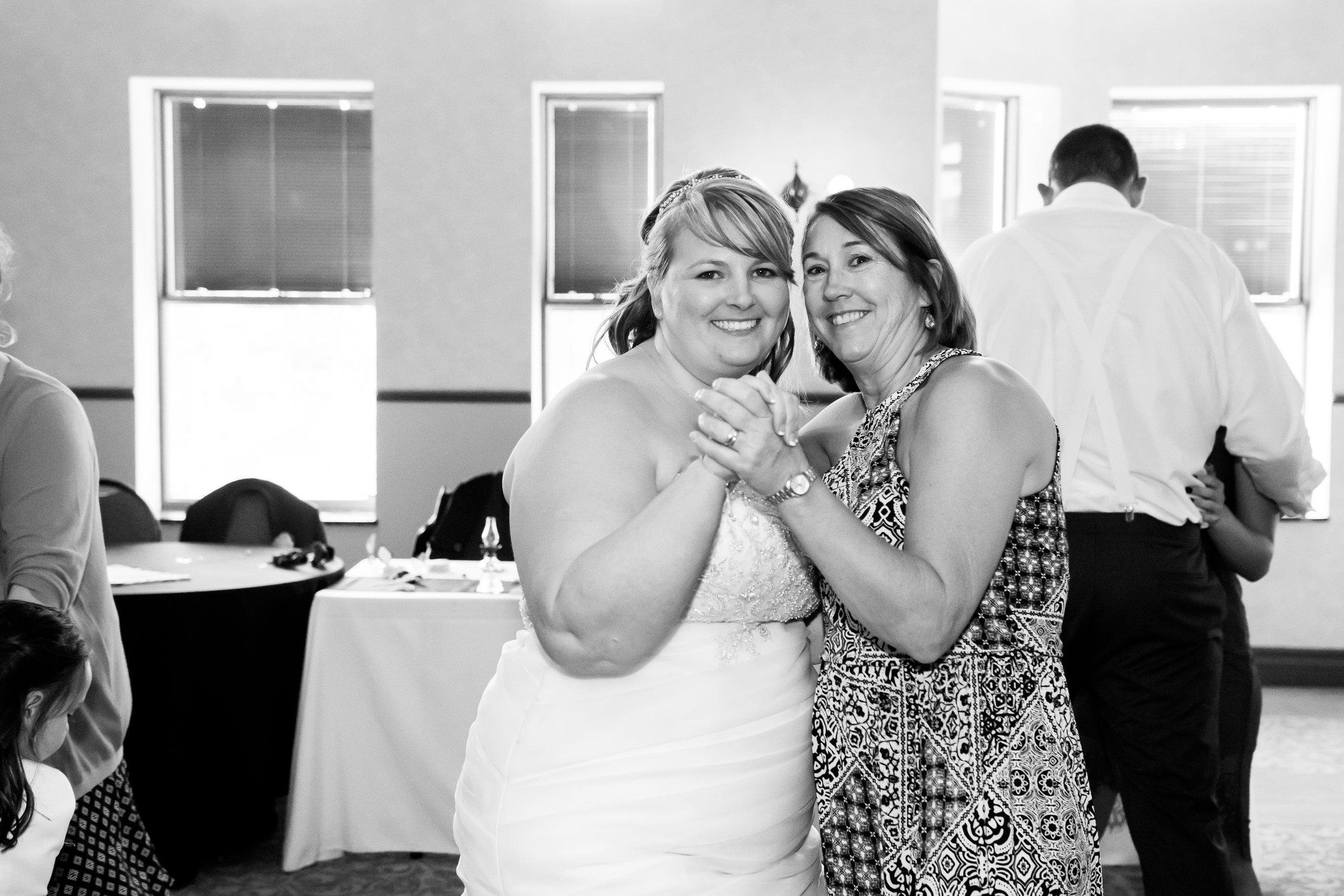 Wedding_Photography_Ward-1398.jpg