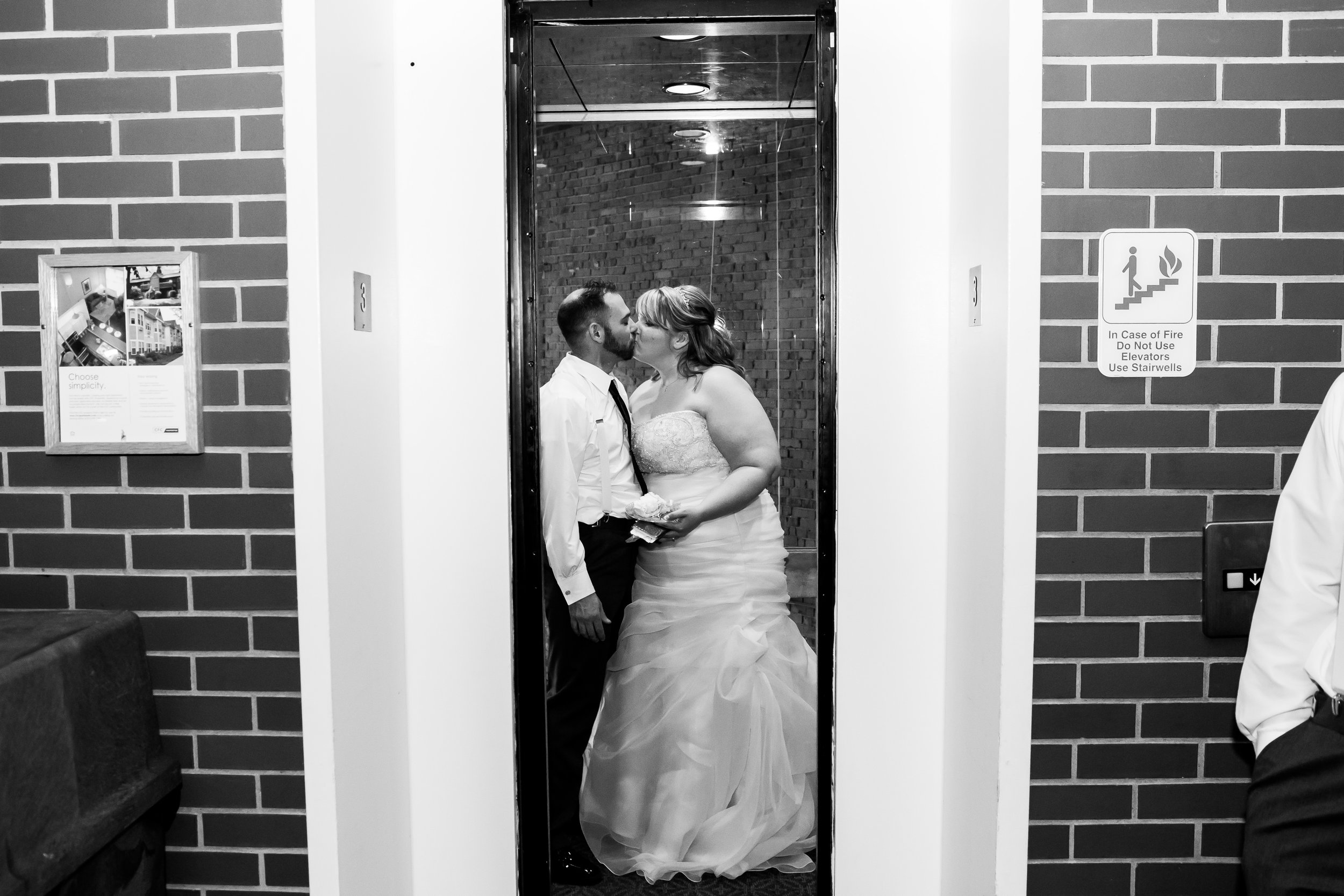 Wedding_Photography_Ward-1452.jpg