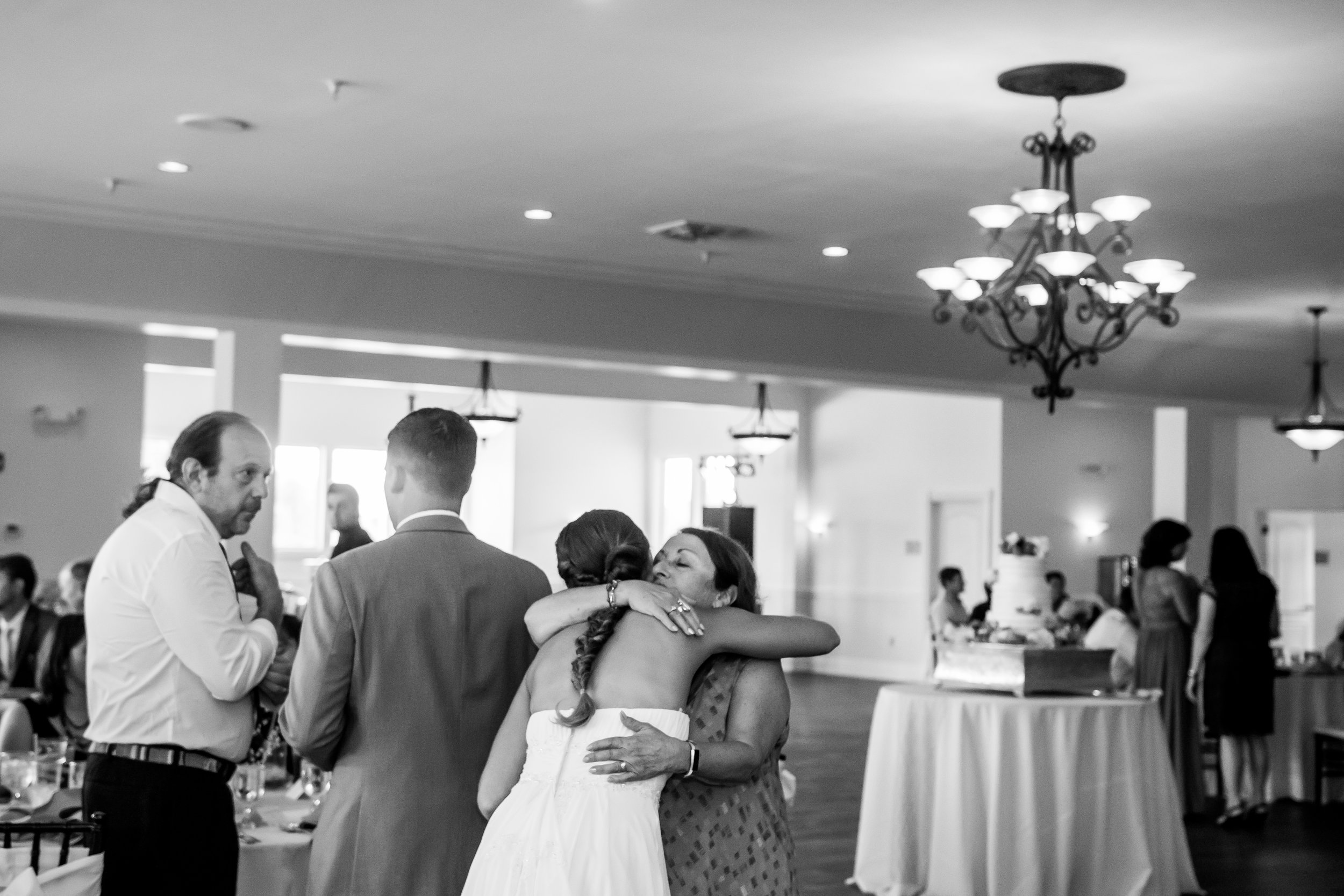 Wedding_Photography_White-566.jpg