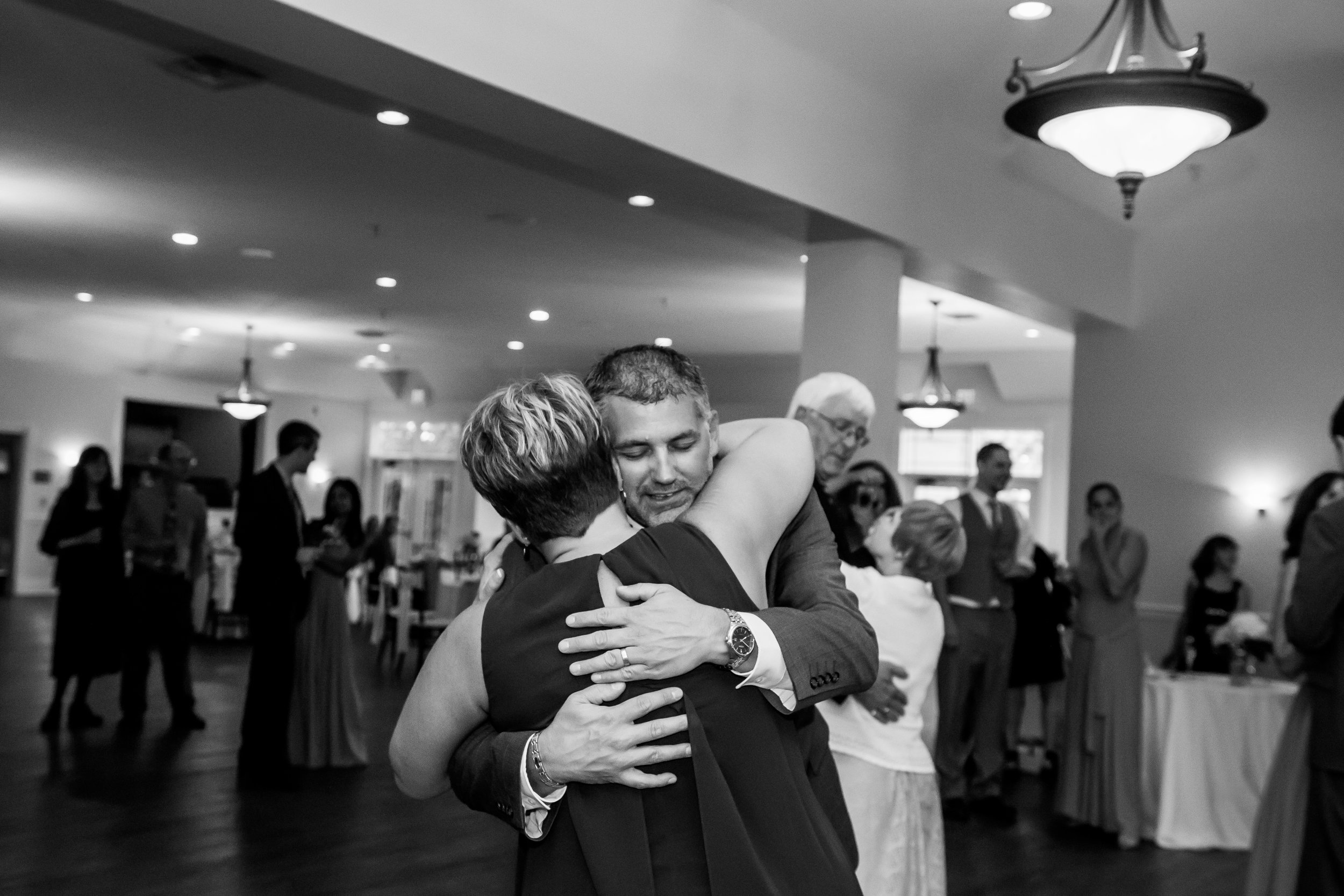 Wedding_Photography_White-840.jpg
