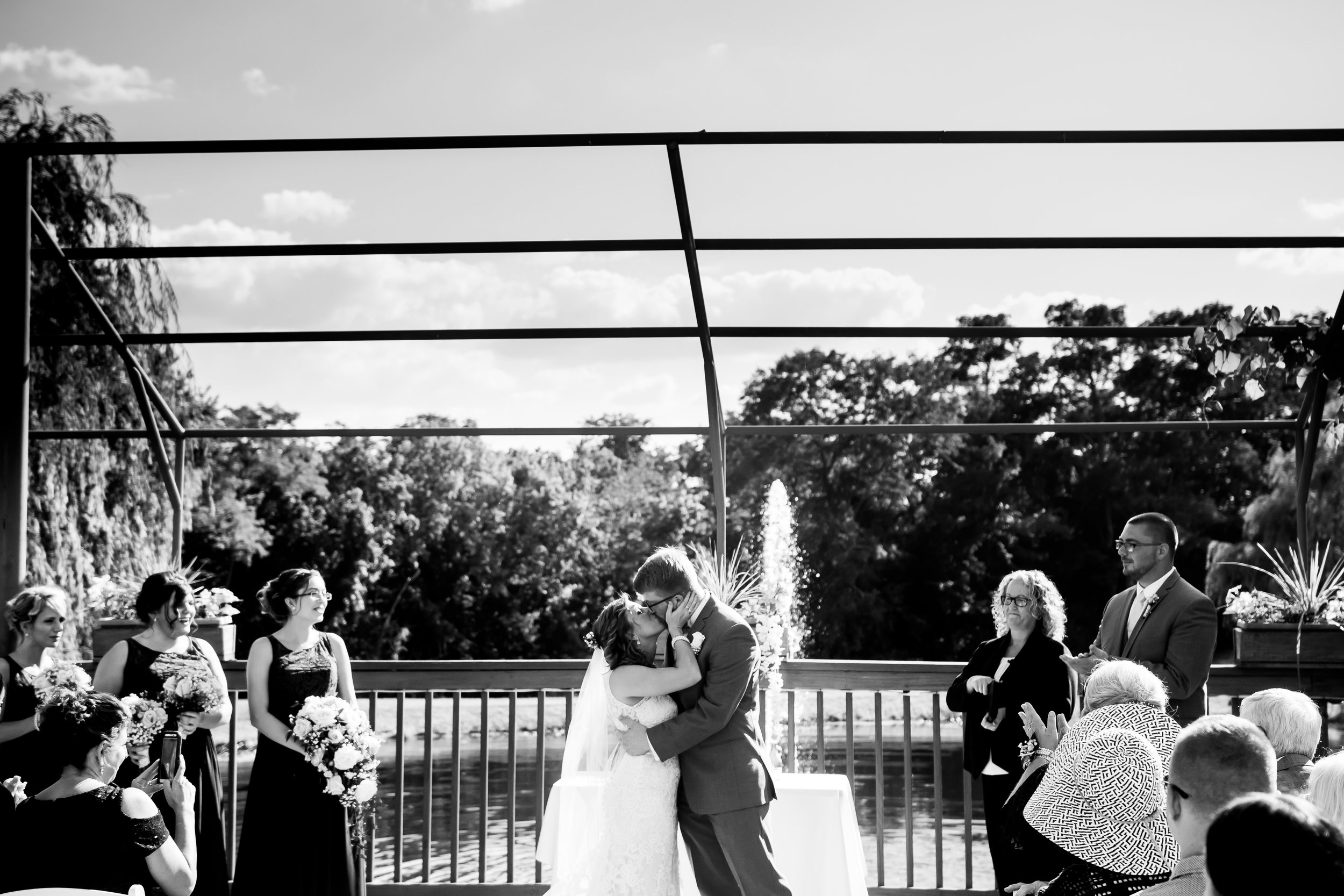 Wedding_Photography_Vinings-666.jpg