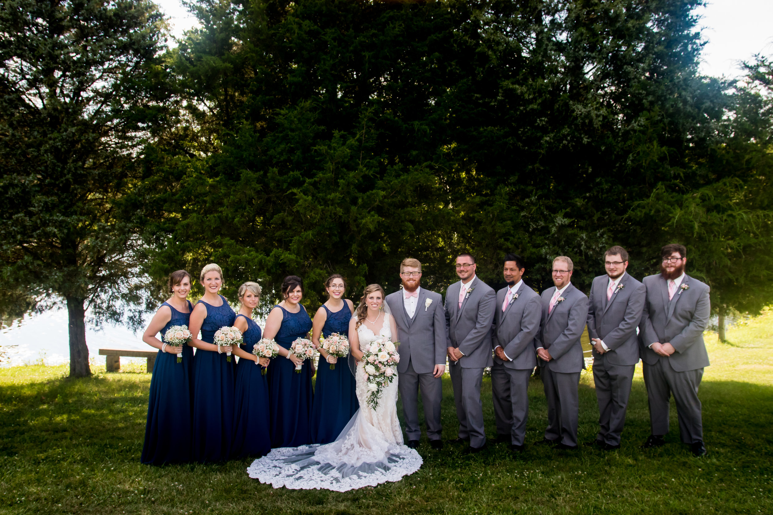 Wedding_Photography_Vinings-777.jpg