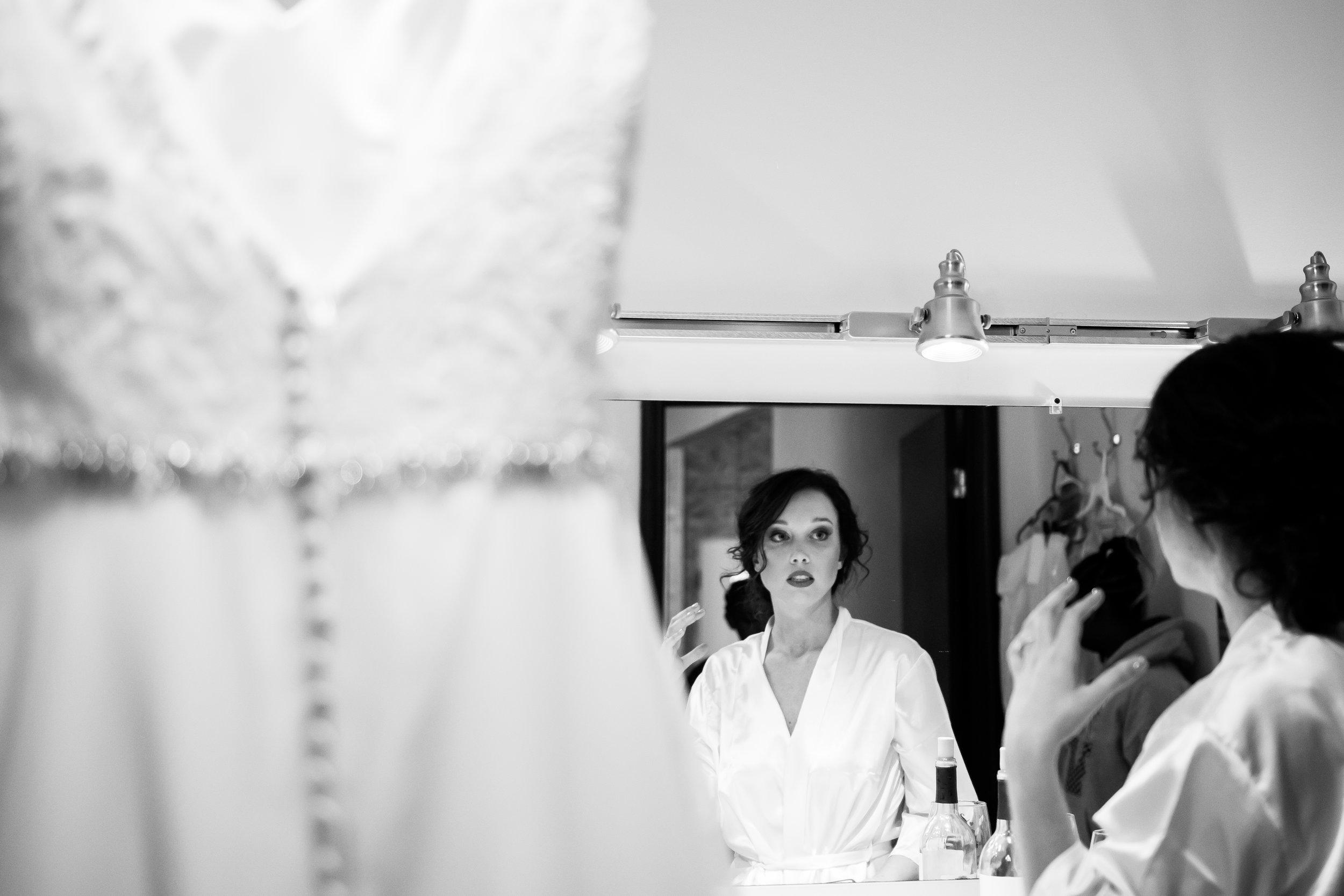 Wedding_Photography_Todd-134.jpg