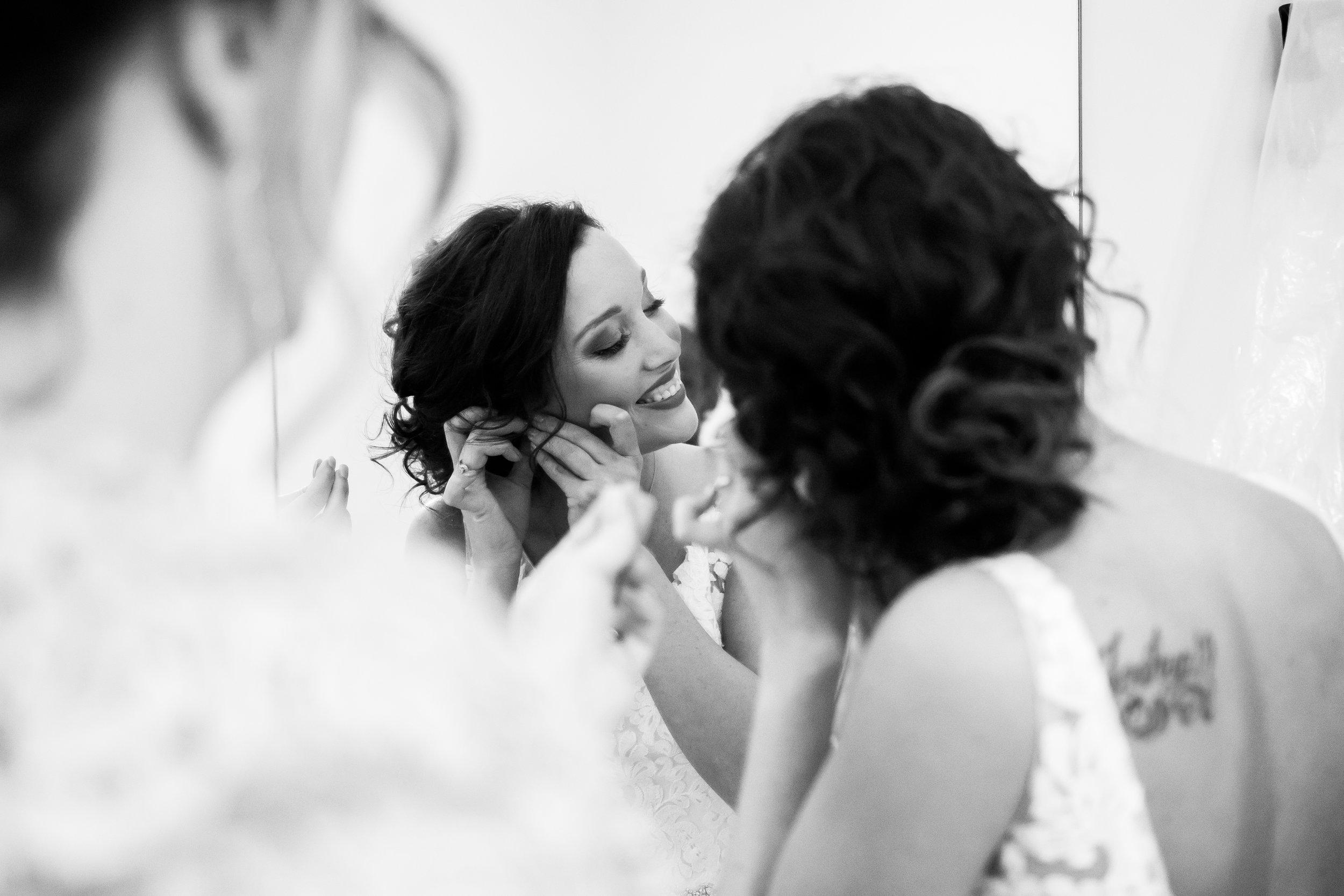 Wedding_Photography_Todd-176.jpg