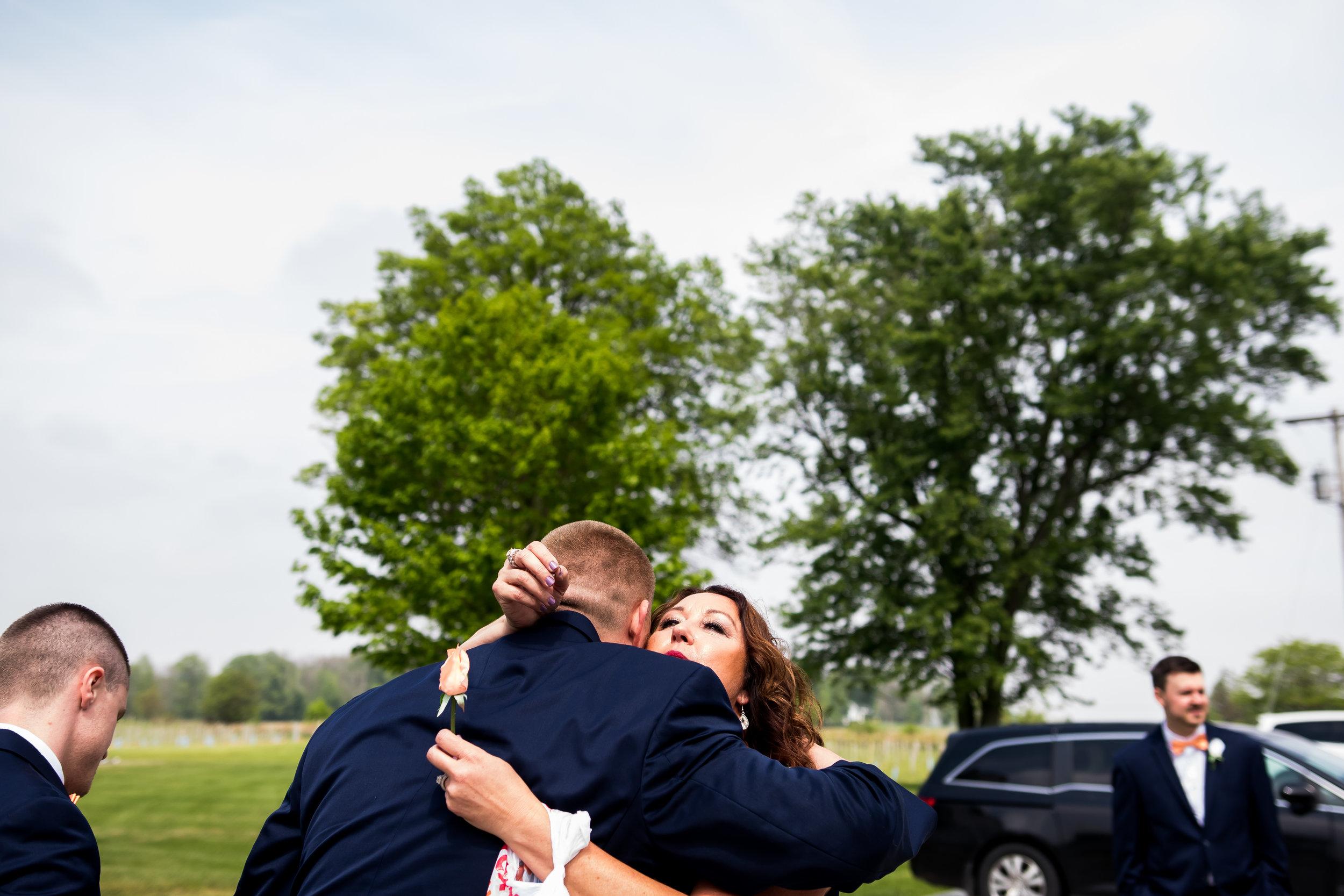 Wedding_Photography_Todd-353.jpg