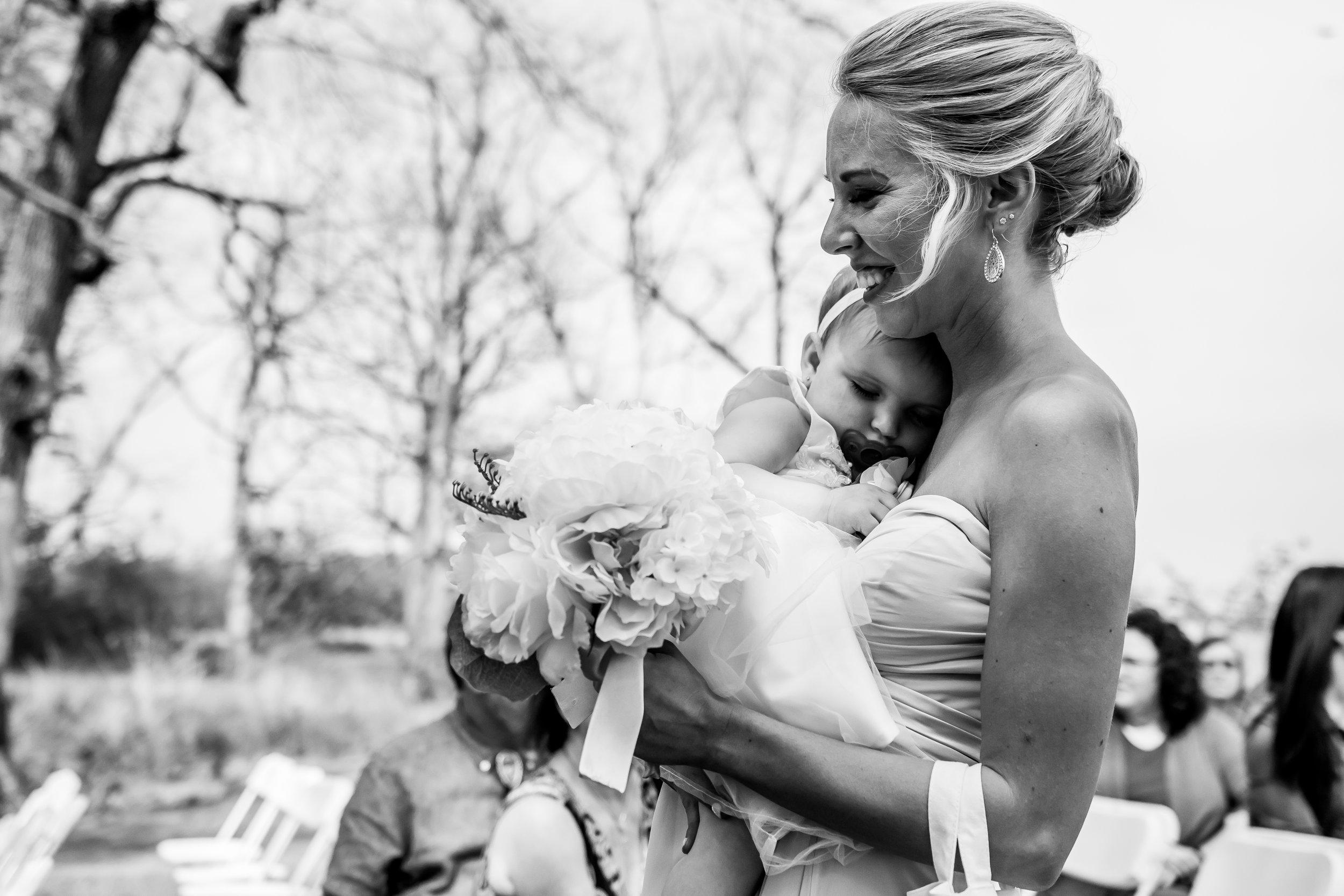 Wedding_Photography_Todd-516.jpg