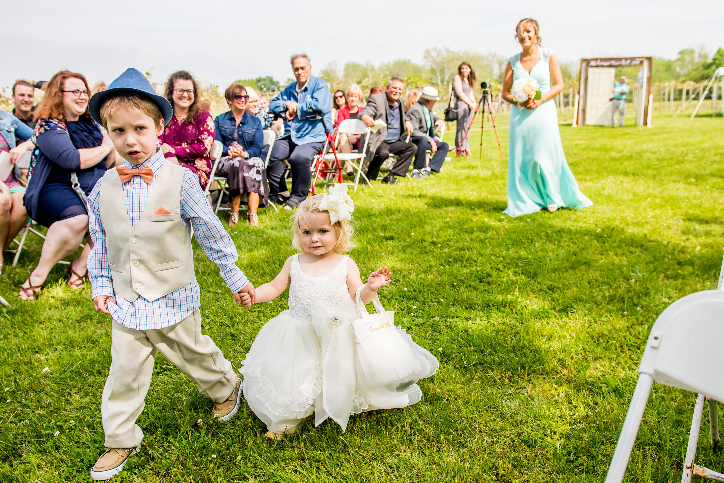 Wedding_Photography_Todd-525.jpg