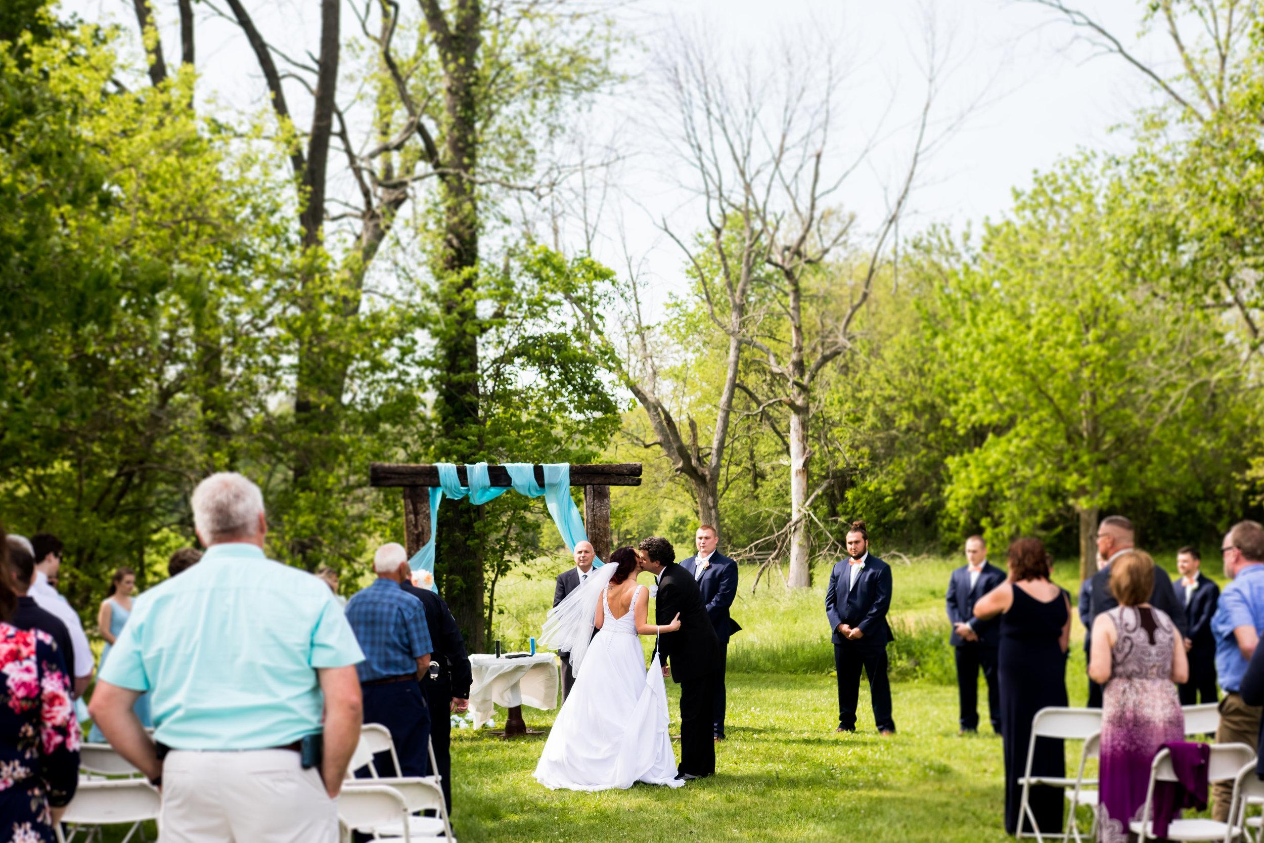 Wedding_Photography_Todd-561.jpg