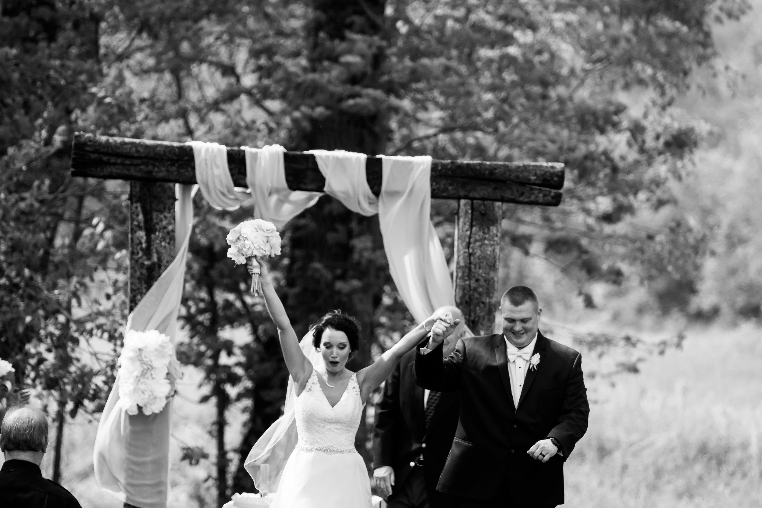 Wedding_Photography_Todd-602.jpg
