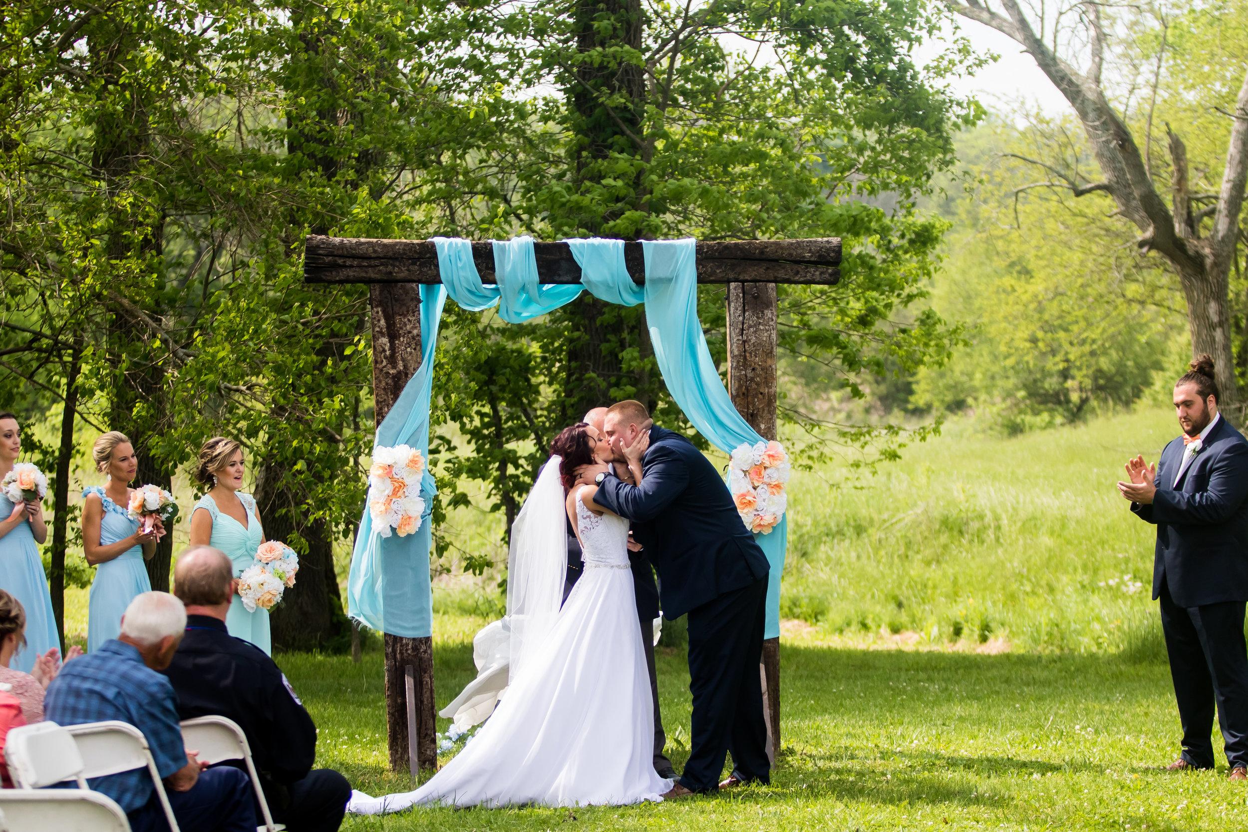 Wedding_Photography_Todd-599.jpg