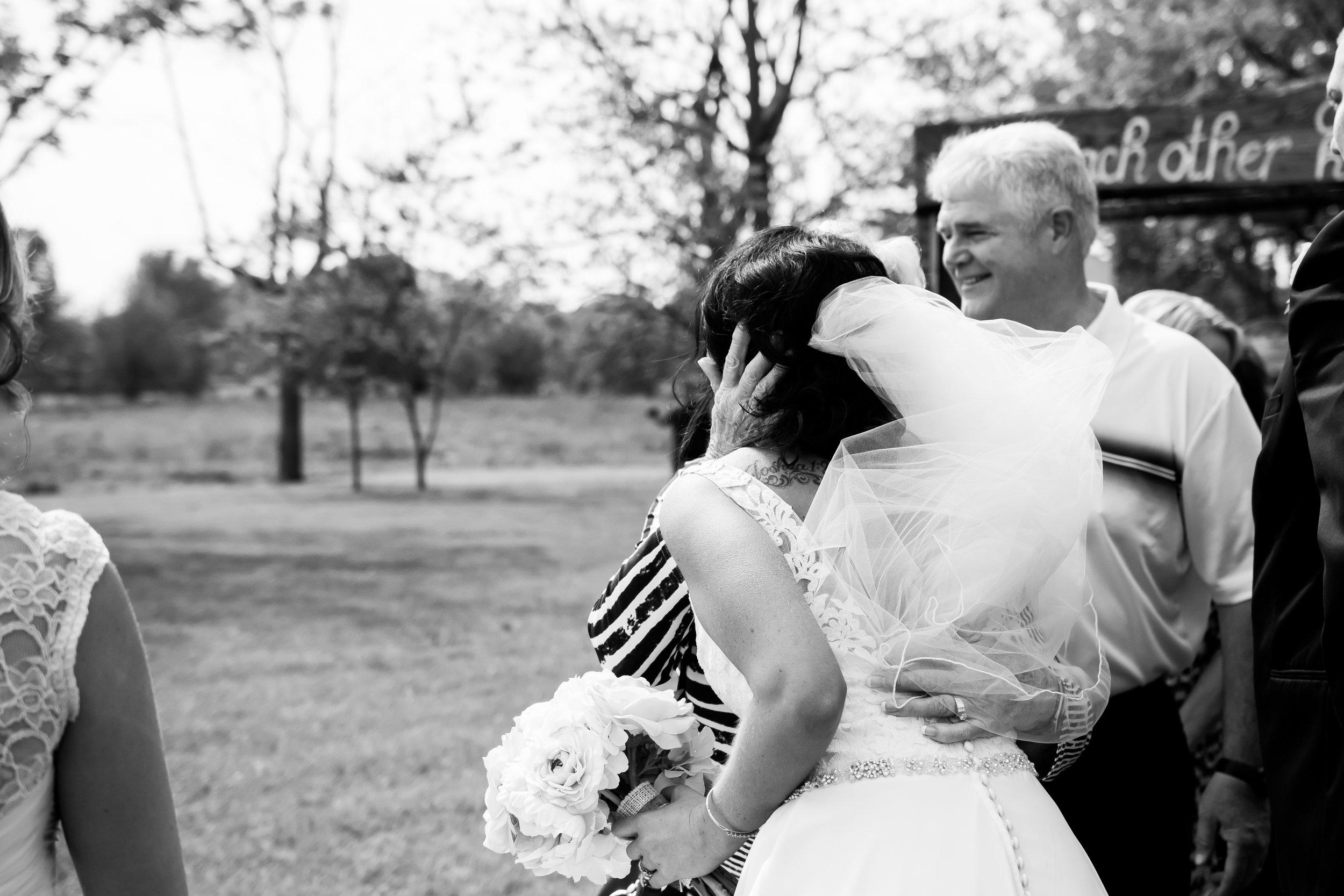 Wedding_Photography_Todd-654.jpg