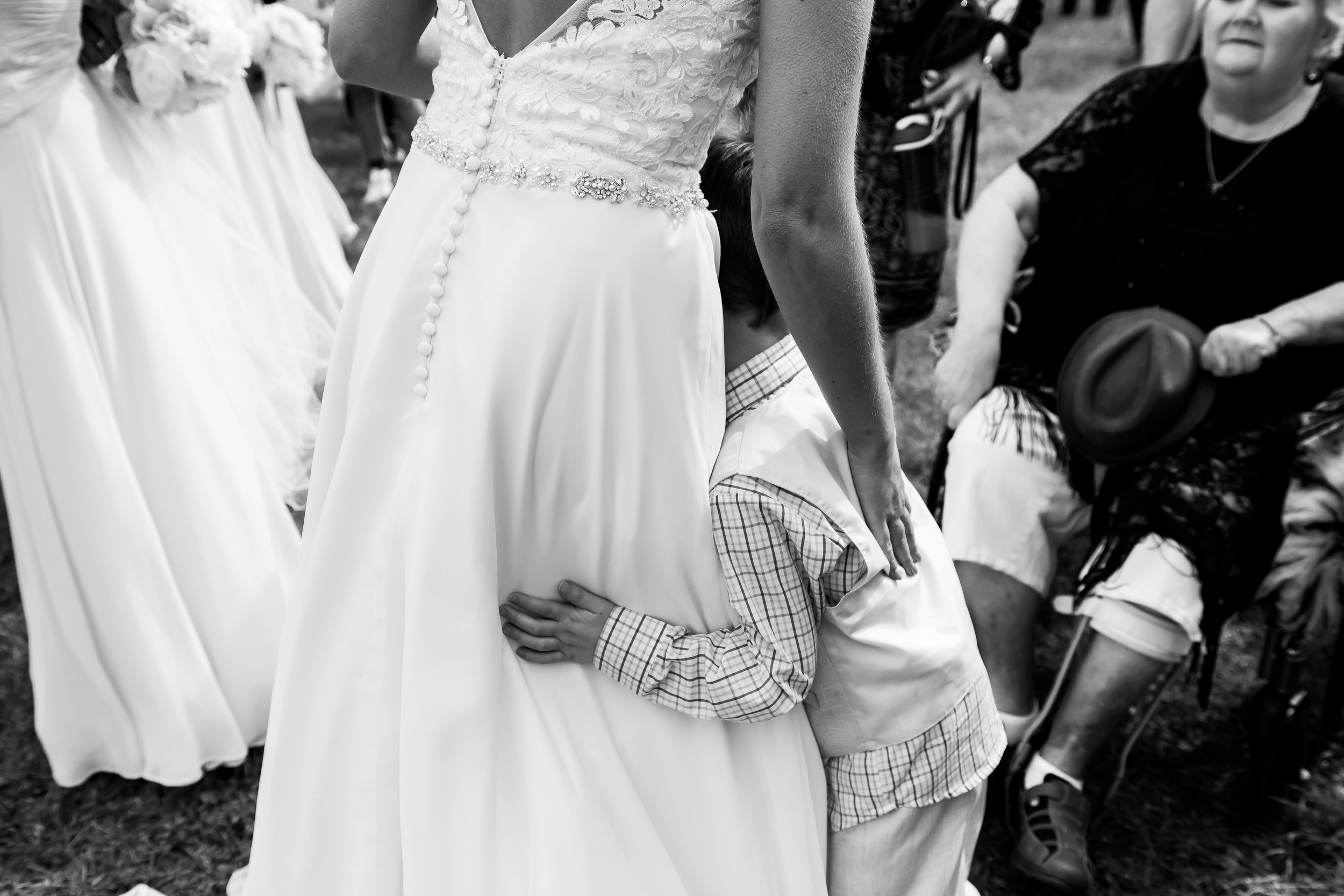 Wedding_Photography_Todd-672.jpg