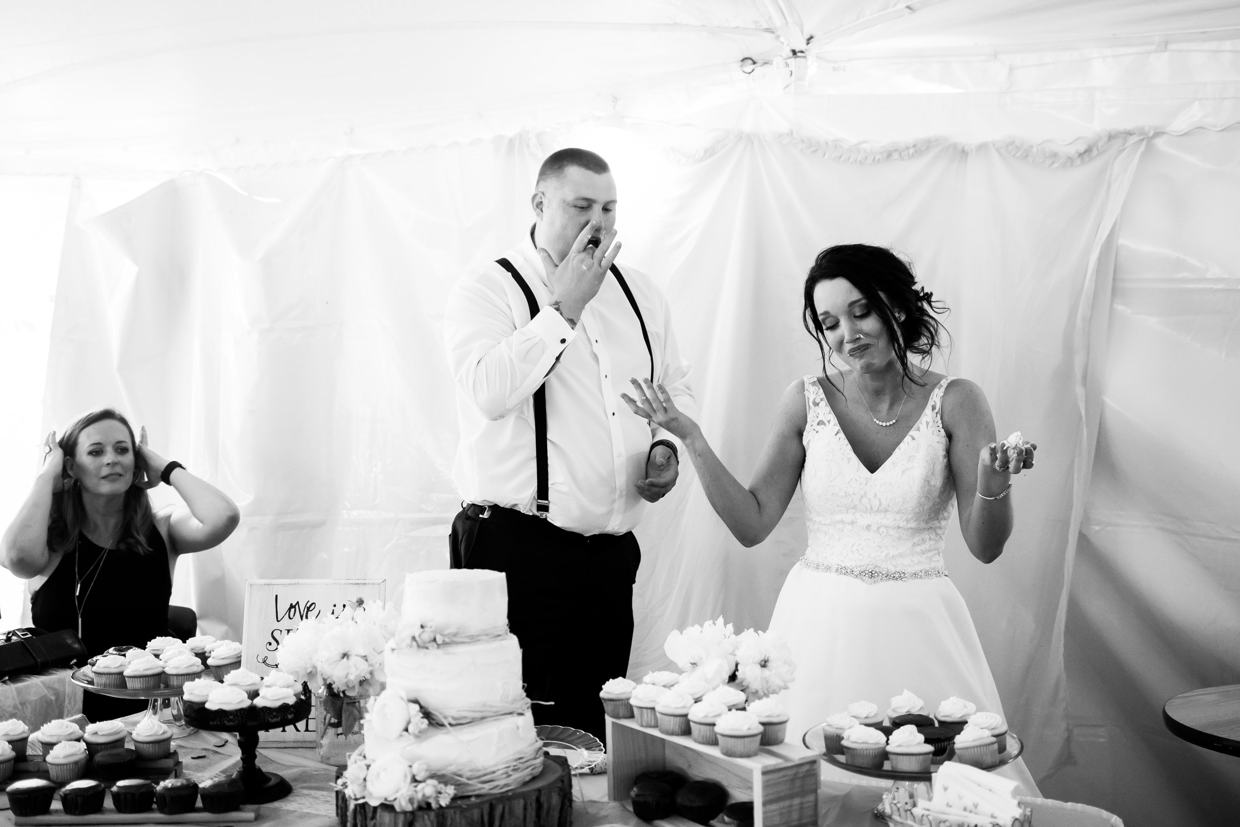 Wedding_Photography_Todd-888.jpg