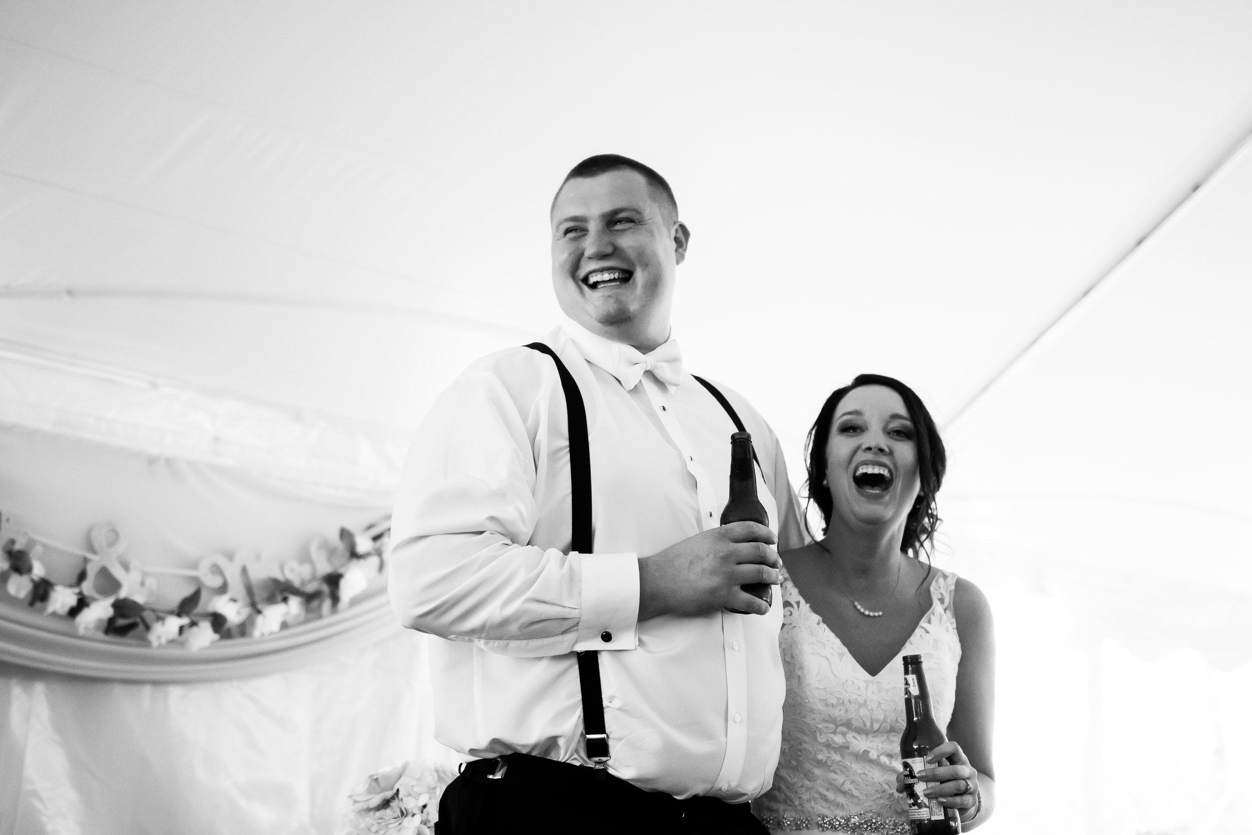 Wedding_Photography_Todd-908.jpg
