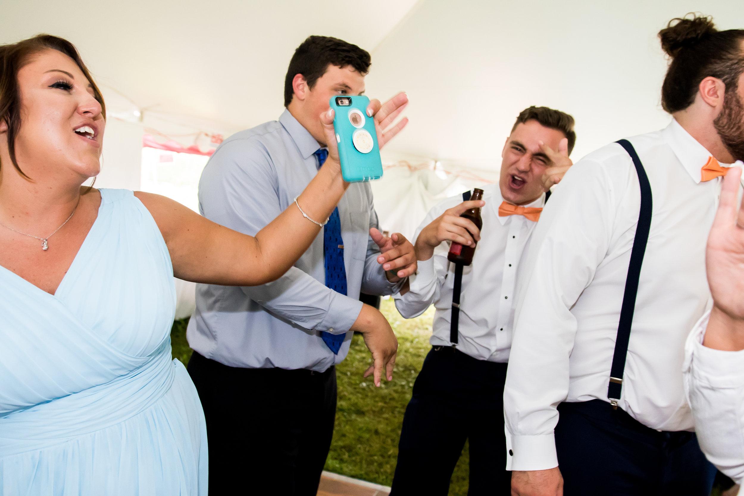 Wedding_Photography_Todd-1141.jpg