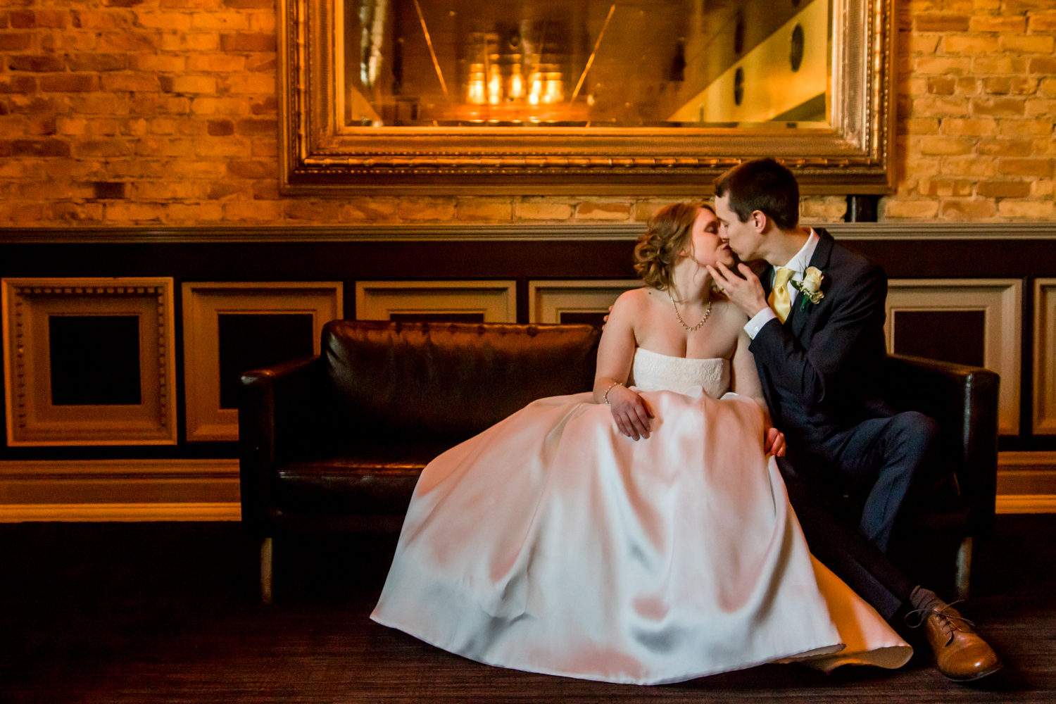 LaPorte_Wedding_Photography_Lauer-8.jpg