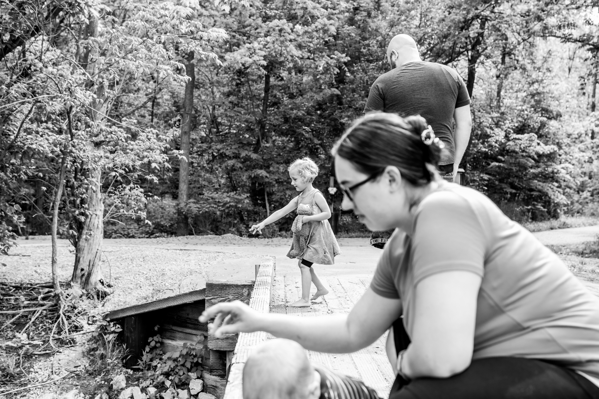 Indiana-Photographer - Verkamp-14.jpg